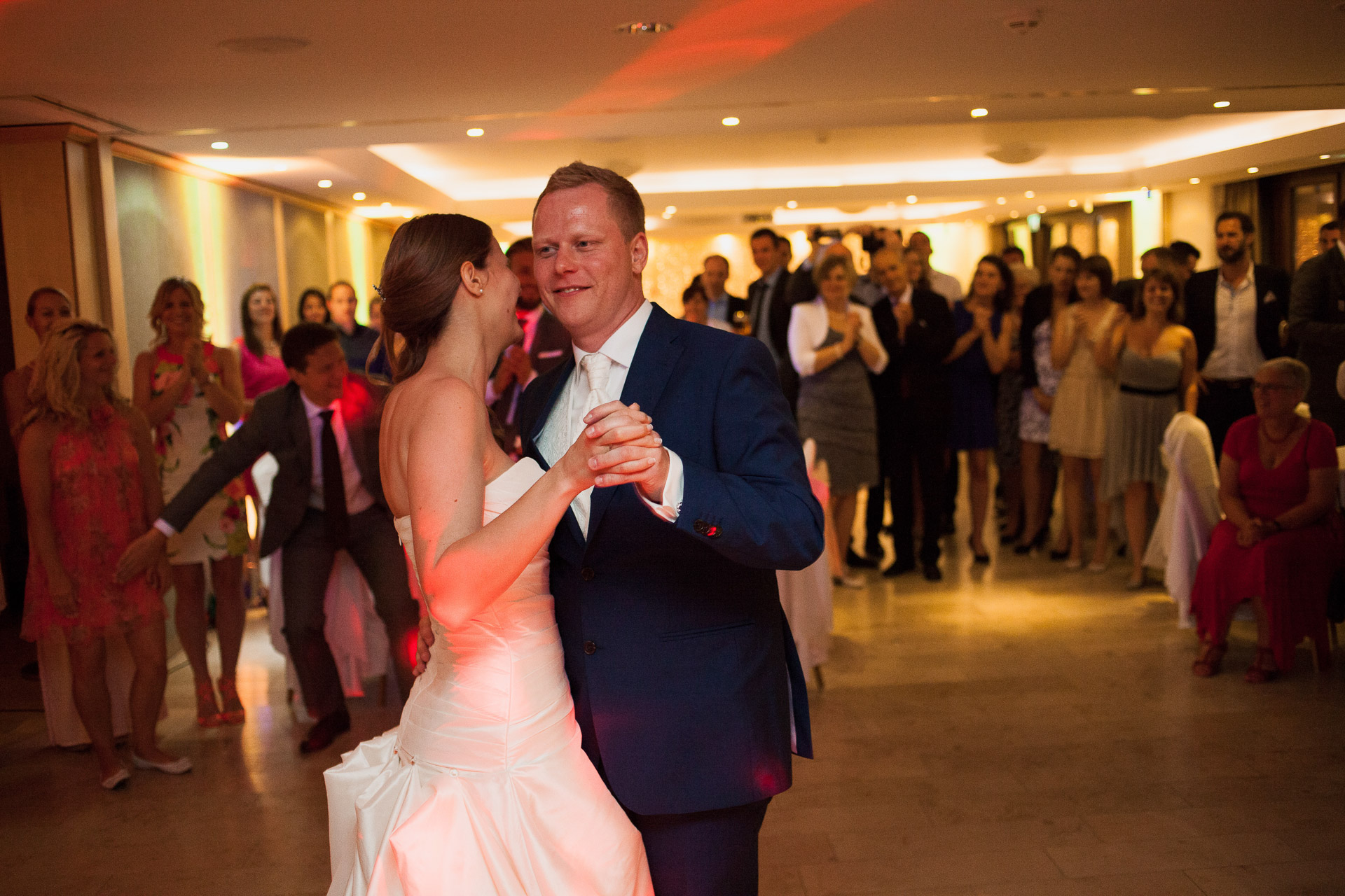 eskuvo_fotozas_wedding_foto_lenart_gabor_sztyui_budapest_IMG_3054