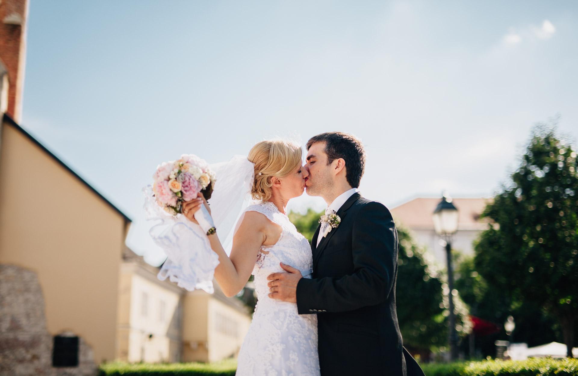 eskuvo_fotozas_wedding_foto_lenart_gabor_sztyui_budapest_IMG_3236