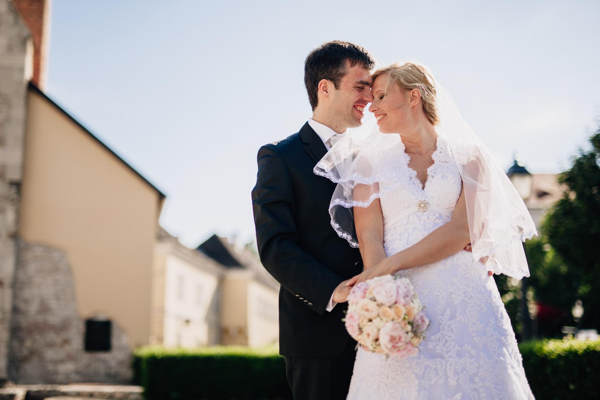 eskuvo_fotozas_wedding_foto_lenart_gabor_sztyui_budapest_IMG_3242