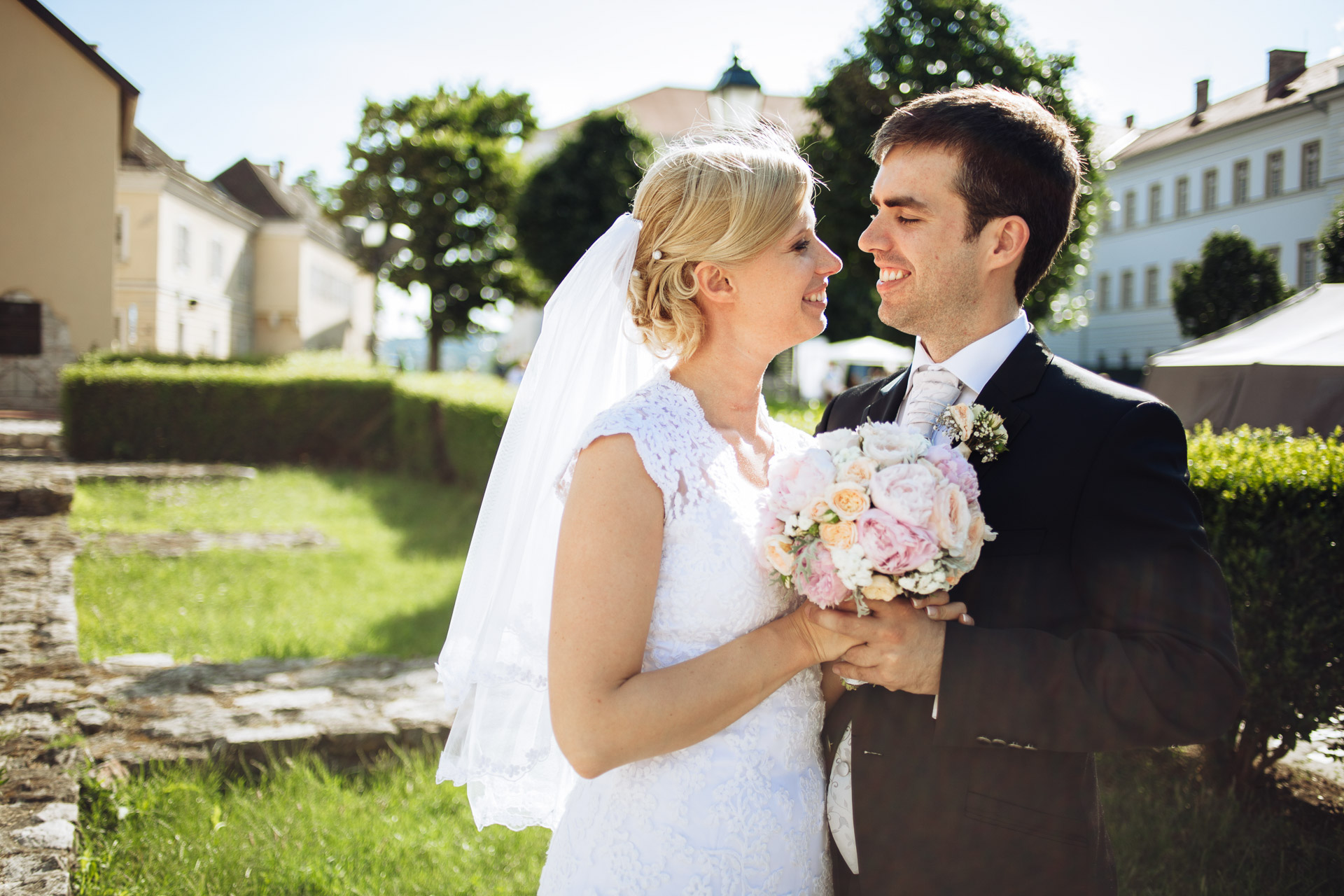 eskuvo_fotozas_wedding_foto_lenart_gabor_sztyui_budapest_IMG_3299