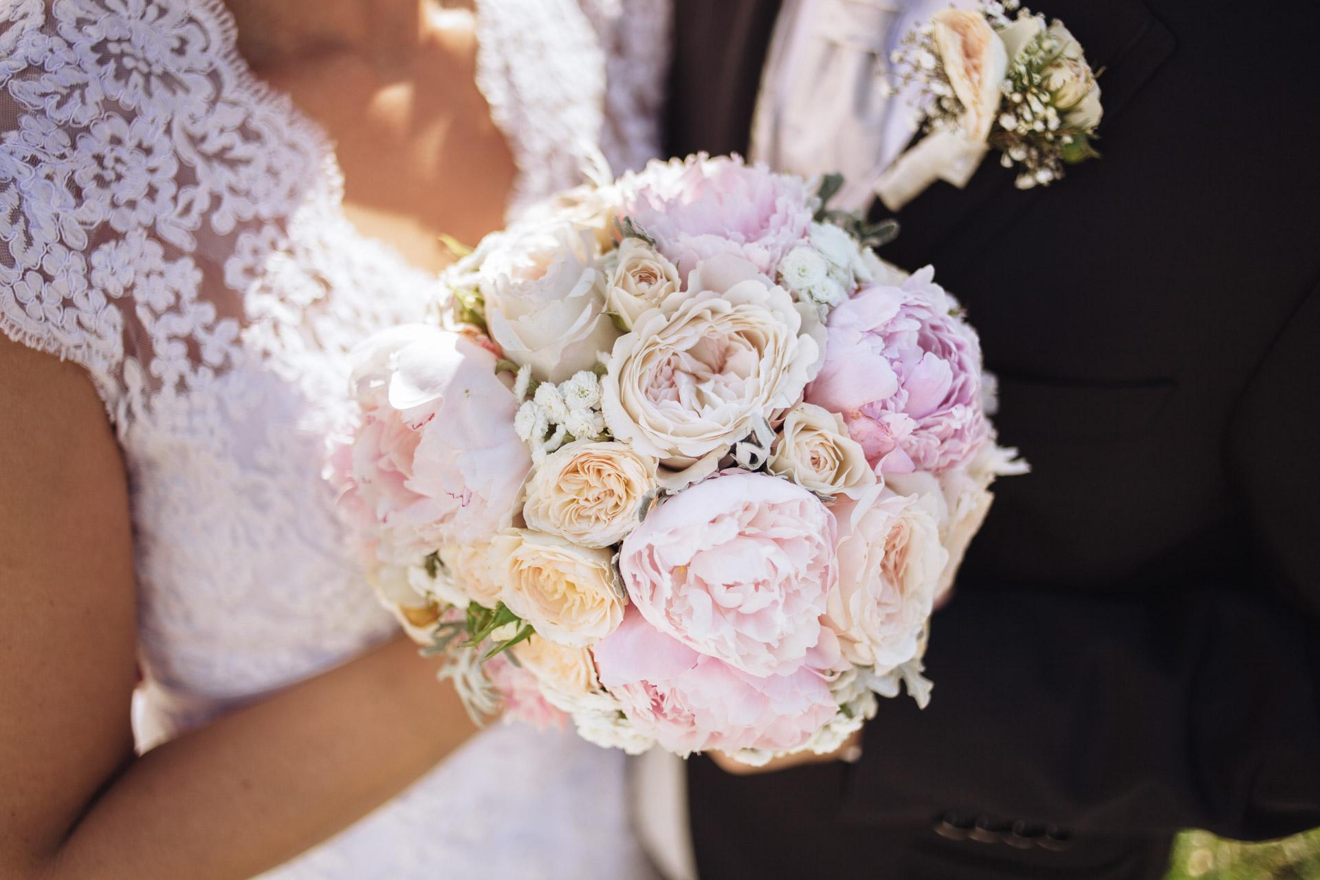 eskuvo_fotozas_wedding_foto_lenart_gabor_sztyui_budapest_IMG_3306
