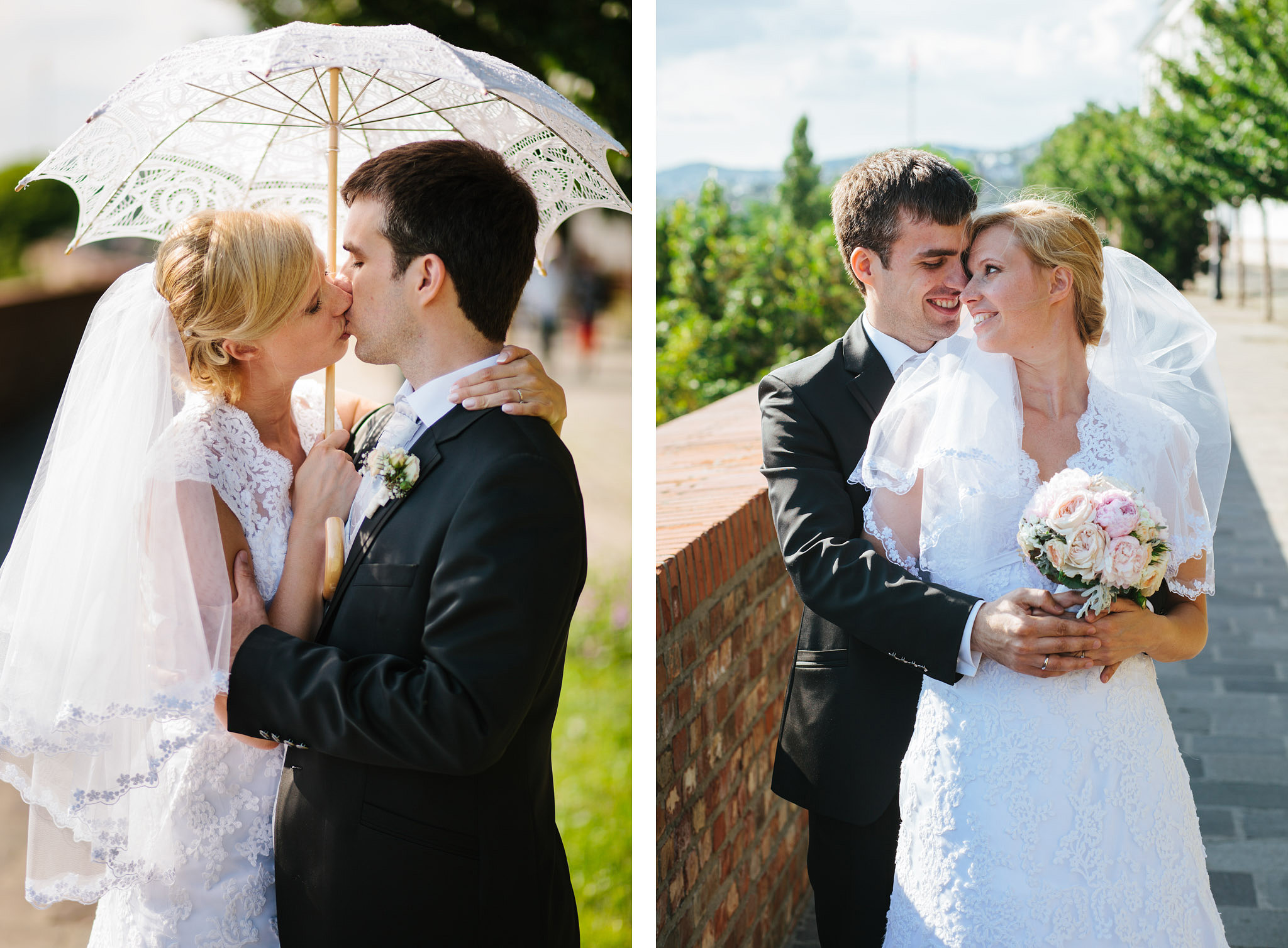 eskuvo_fotozas_wedding_foto_lenart_gabor_sztyui_budapest_IMG_3386