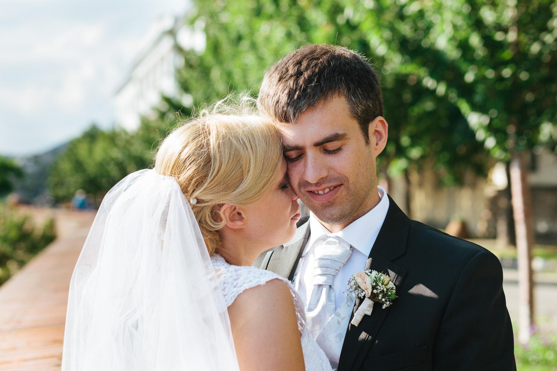 eskuvo_fotozas_wedding_foto_lenart_gabor_sztyui_budapest_IMG_3438