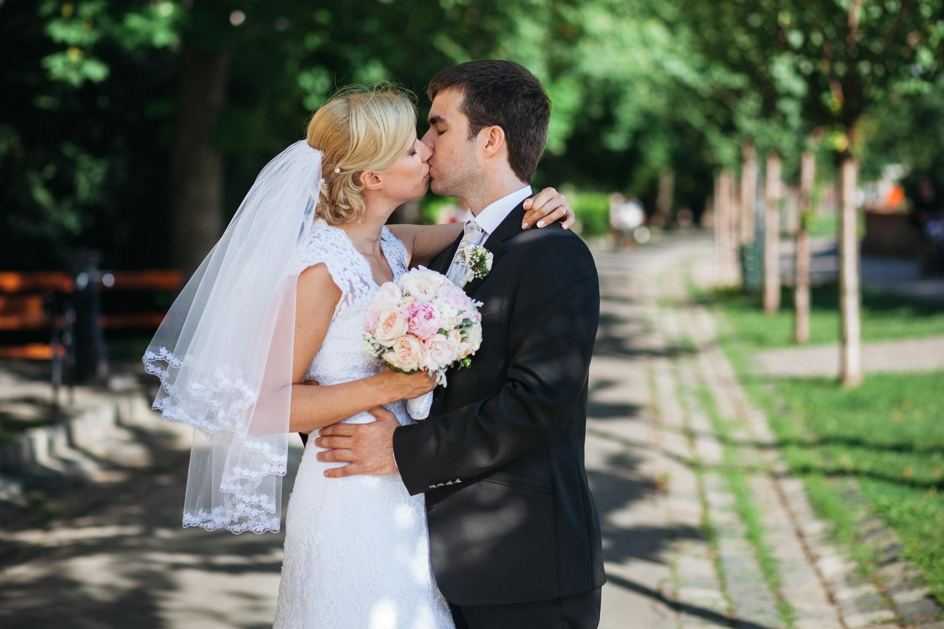 eskuvo_fotozas_wedding_foto_lenart_gabor_sztyui_budapest_IMG_3528