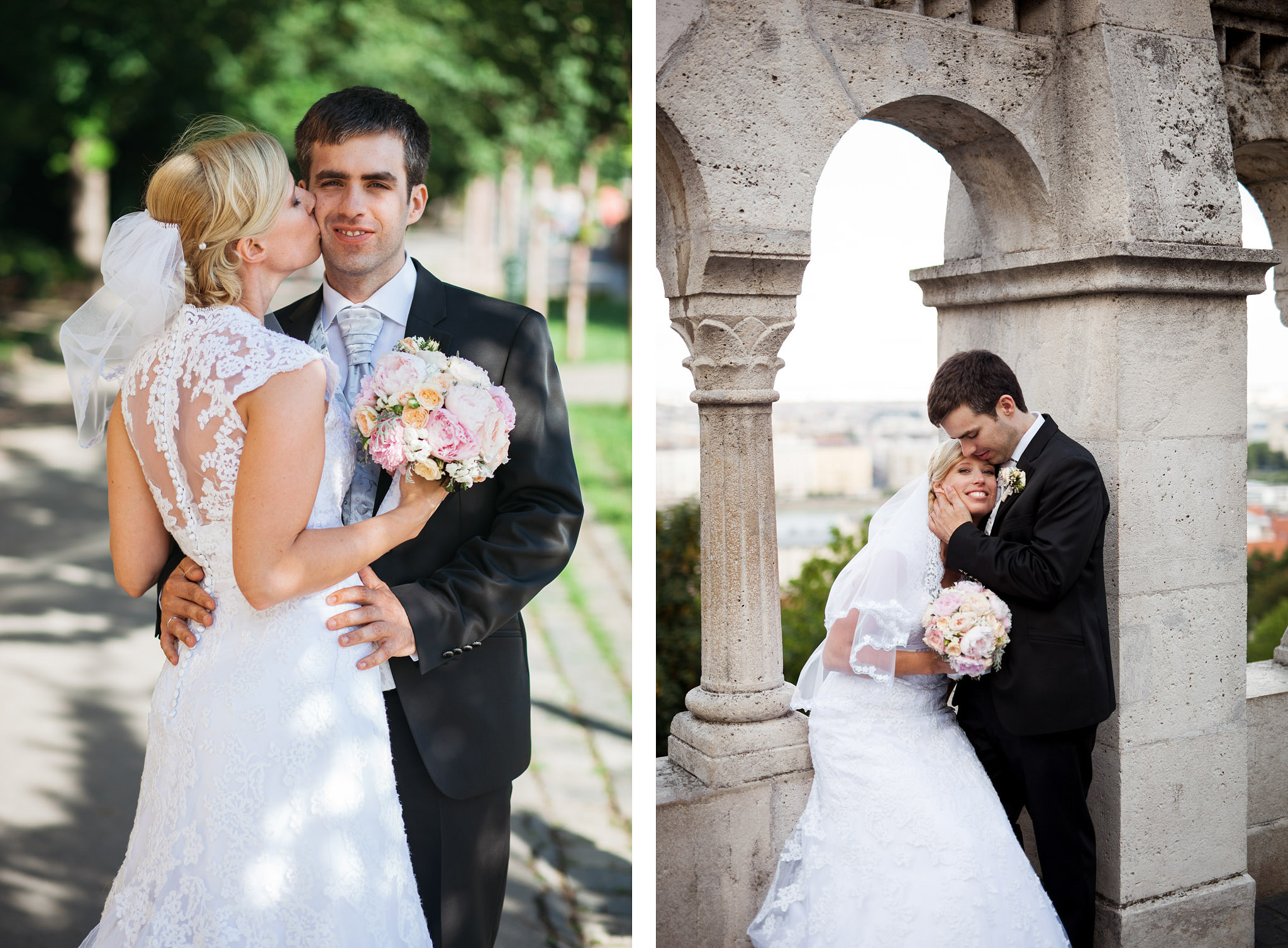 eskuvo_fotozas_wedding_foto_lenart_gabor_sztyui_budapest_IMG_3537