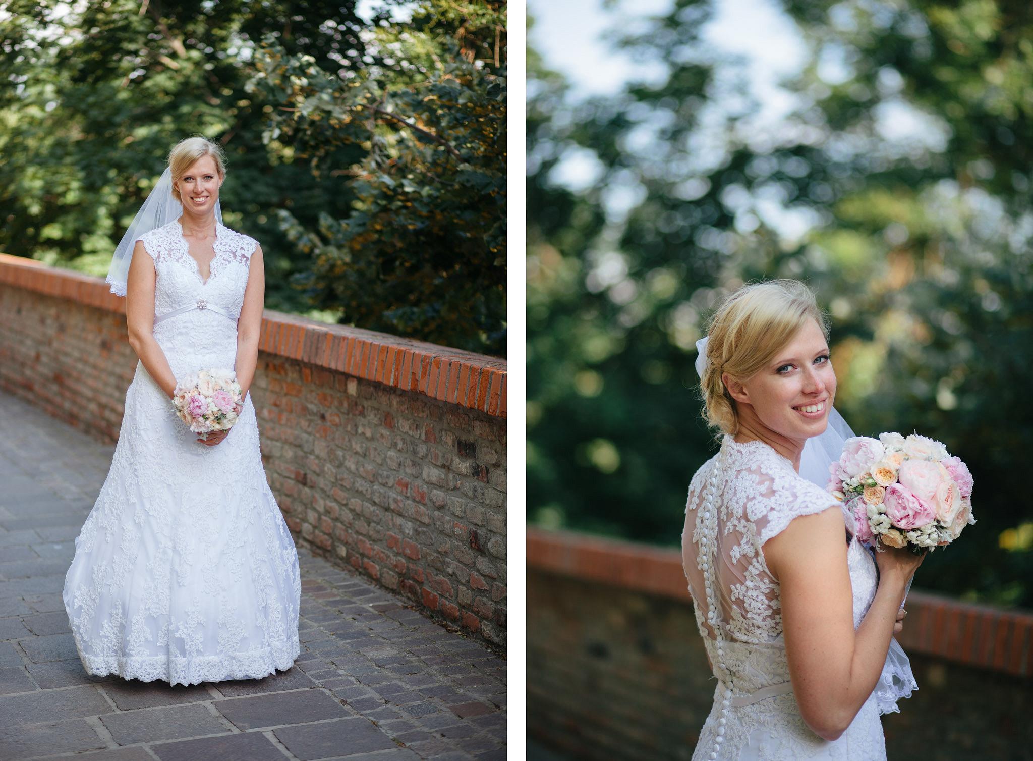eskuvo_fotozas_wedding_foto_lenart_gabor_sztyui_budapest_IMG_3544