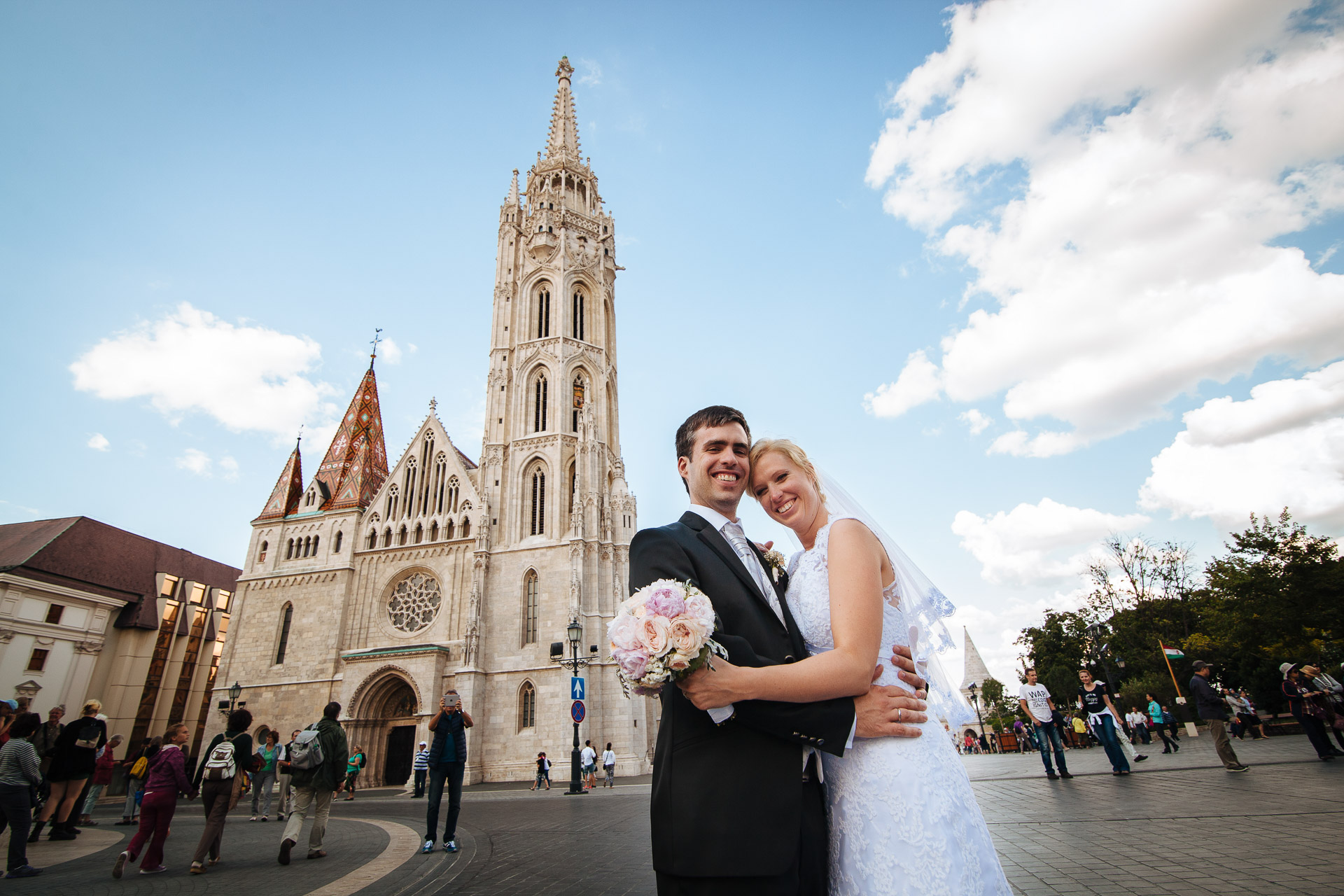 eskuvo_fotozas_wedding_foto_lenart_gabor_sztyui_budapest_IMG_3598