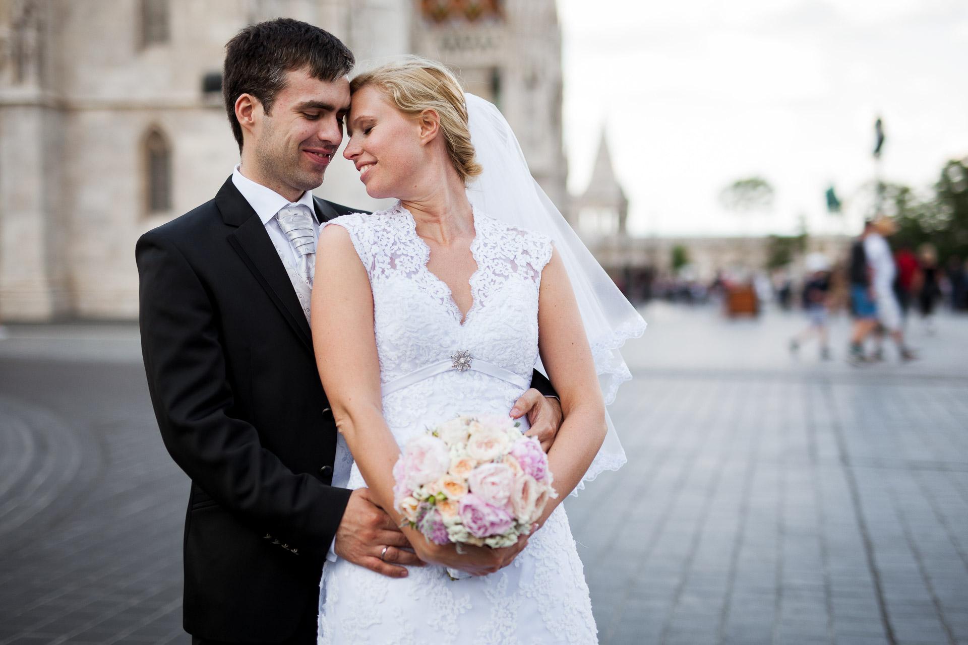 eskuvo_fotozas_wedding_foto_lenart_gabor_sztyui_budapest_IMG_3629