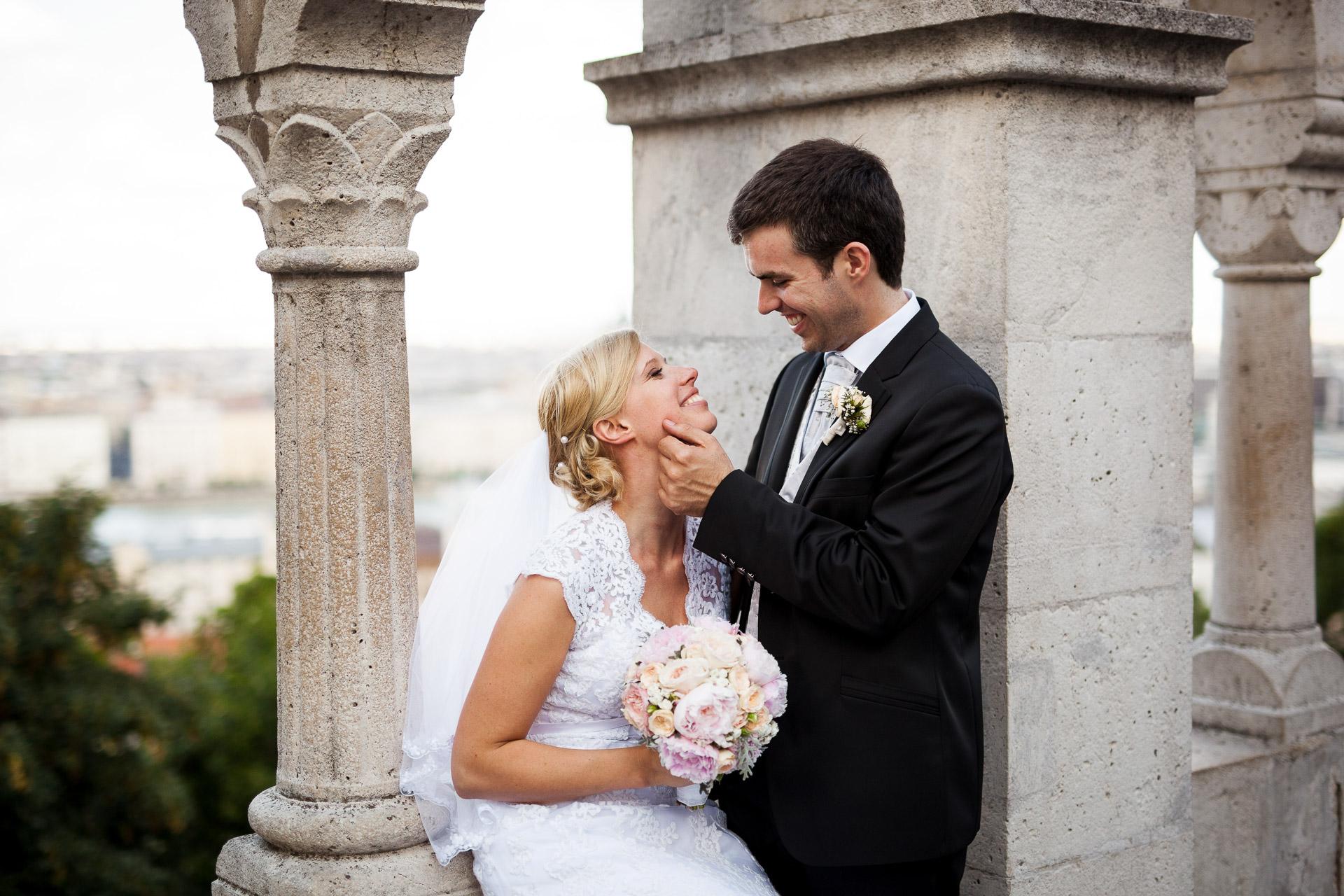 eskuvo_fotozas_wedding_foto_lenart_gabor_sztyui_budapest_IMG_3648