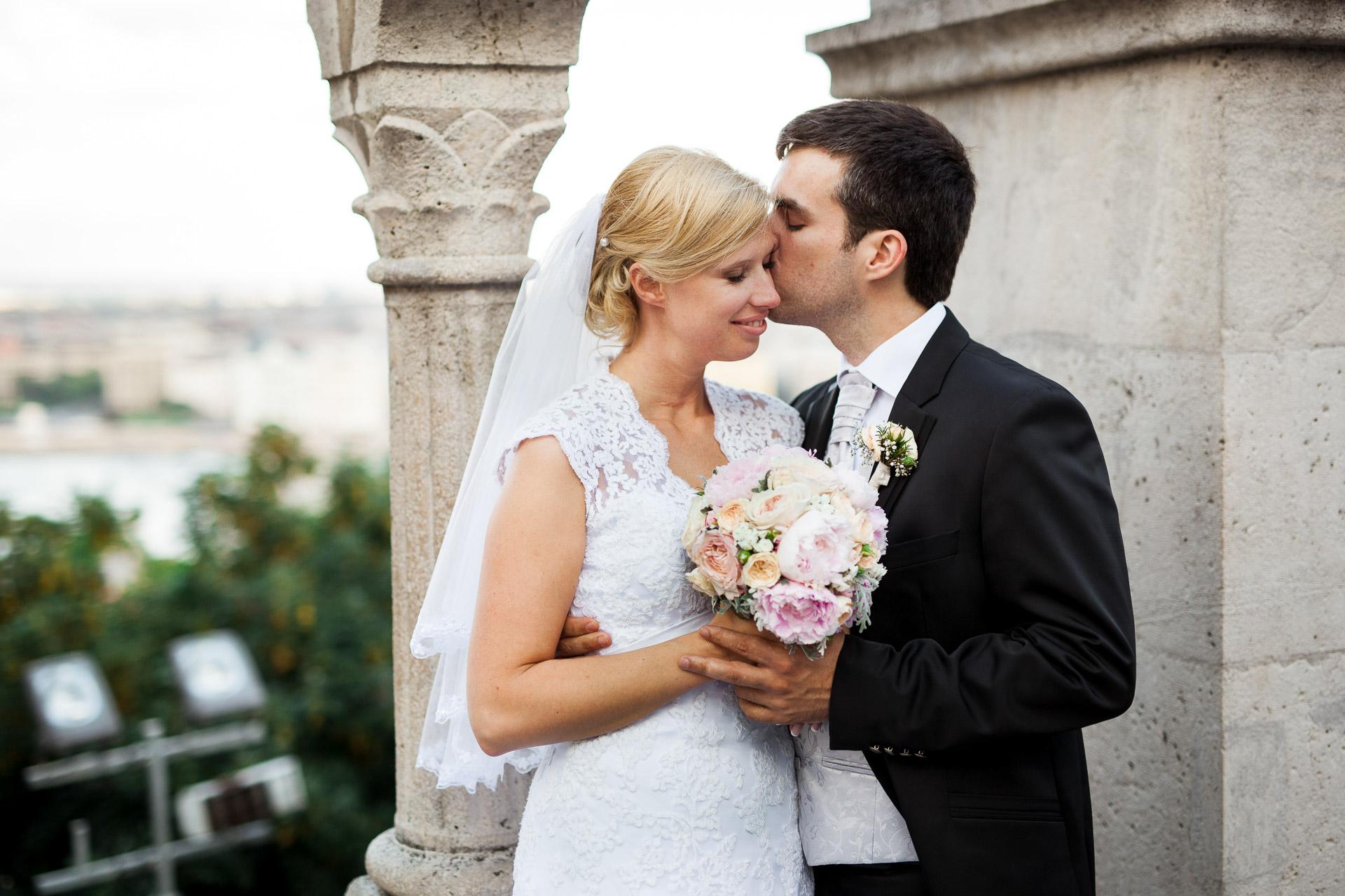 eskuvo_fotozas_wedding_foto_lenart_gabor_sztyui_budapest_IMG_3665