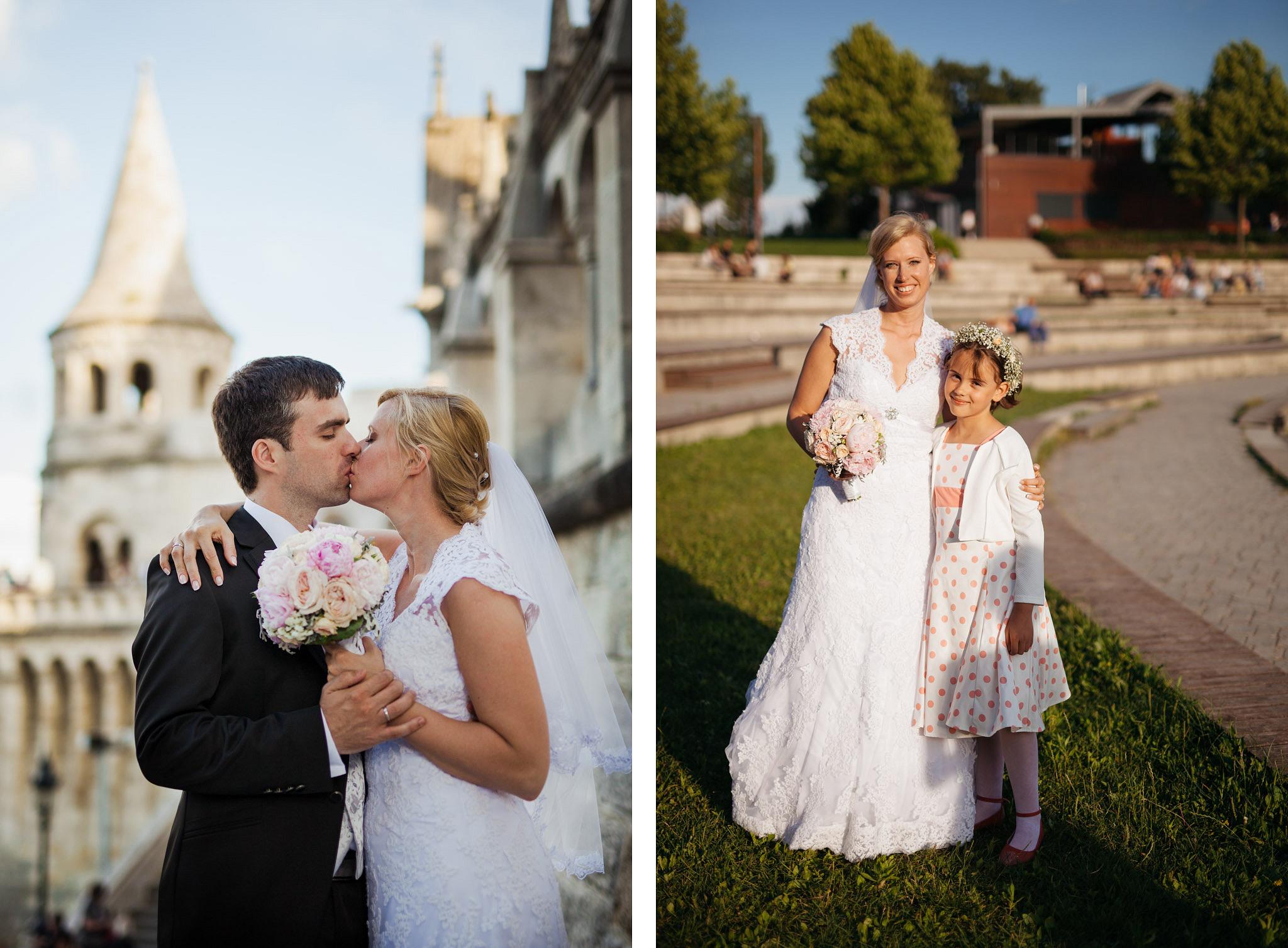 eskuvo_fotozas_wedding_foto_lenart_gabor_sztyui_budapest_IMG_3699