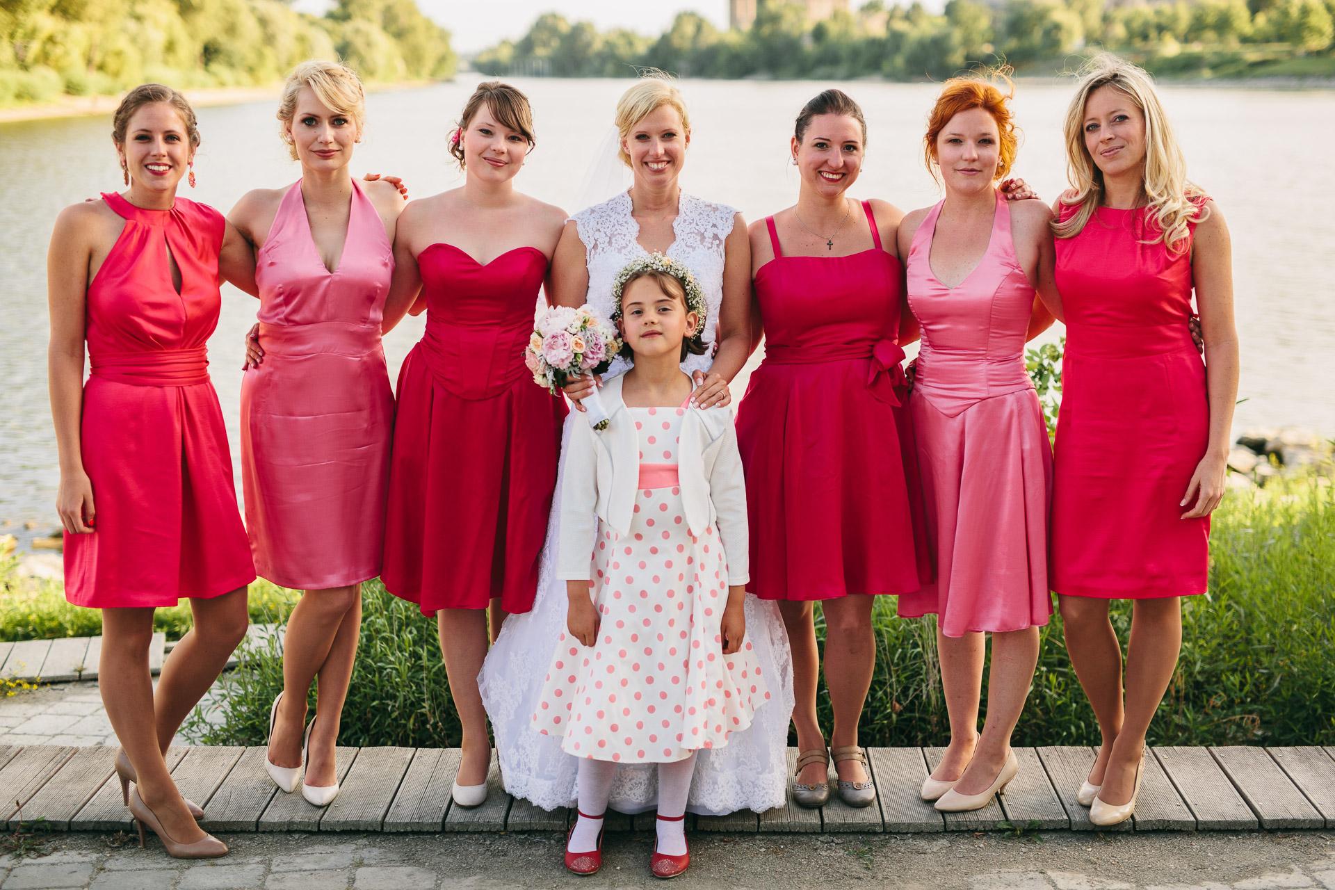 eskuvo_fotozas_wedding_foto_lenart_gabor_sztyui_budapest_IMG_3778
