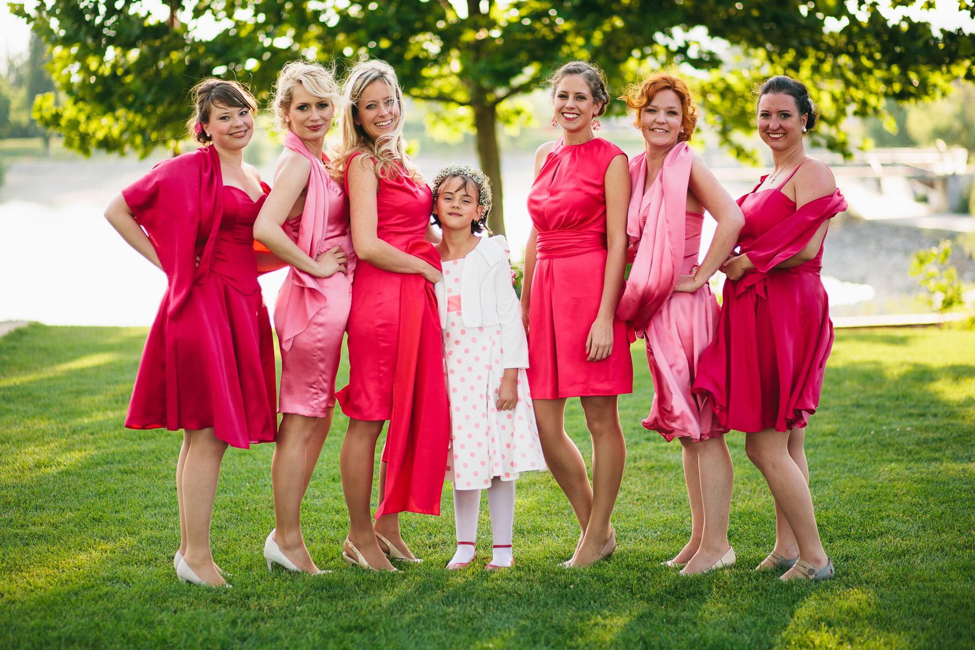 eskuvo_fotozas_wedding_foto_lenart_gabor_sztyui_budapest_IMG_3839