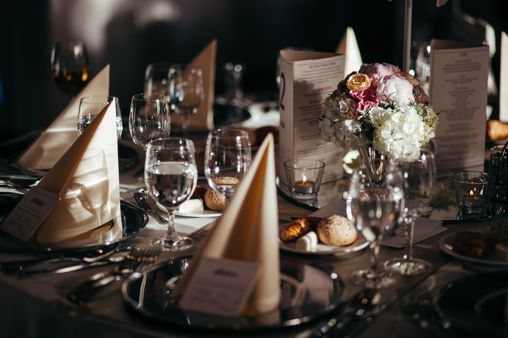 eskuvo_fotozas_wedding_foto_lenart_gabor_sztyui_budapest_IMG_3842