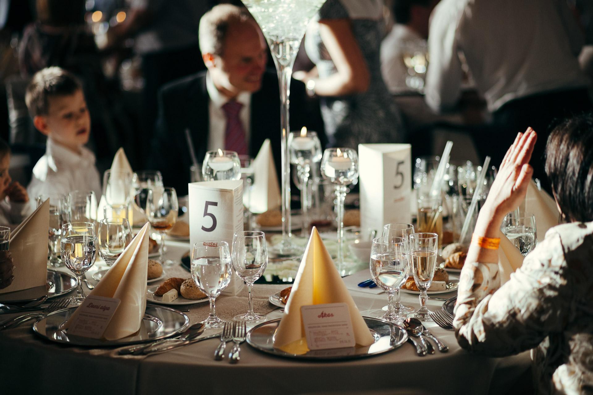 eskuvo_fotozas_wedding_foto_lenart_gabor_sztyui_budapest_IMG_3865