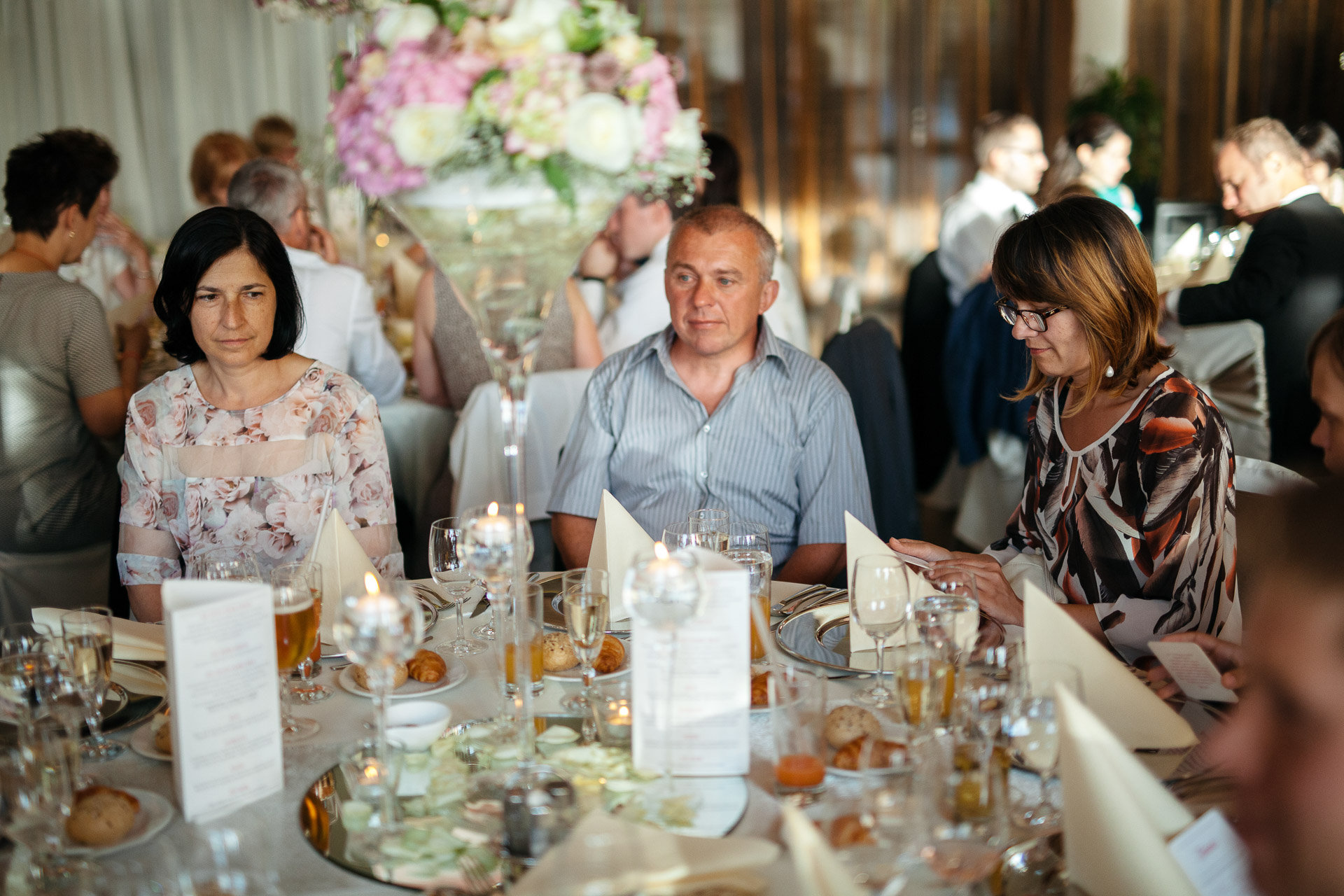 eskuvo_fotozas_wedding_foto_lenart_gabor_sztyui_budapest_IMG_3874