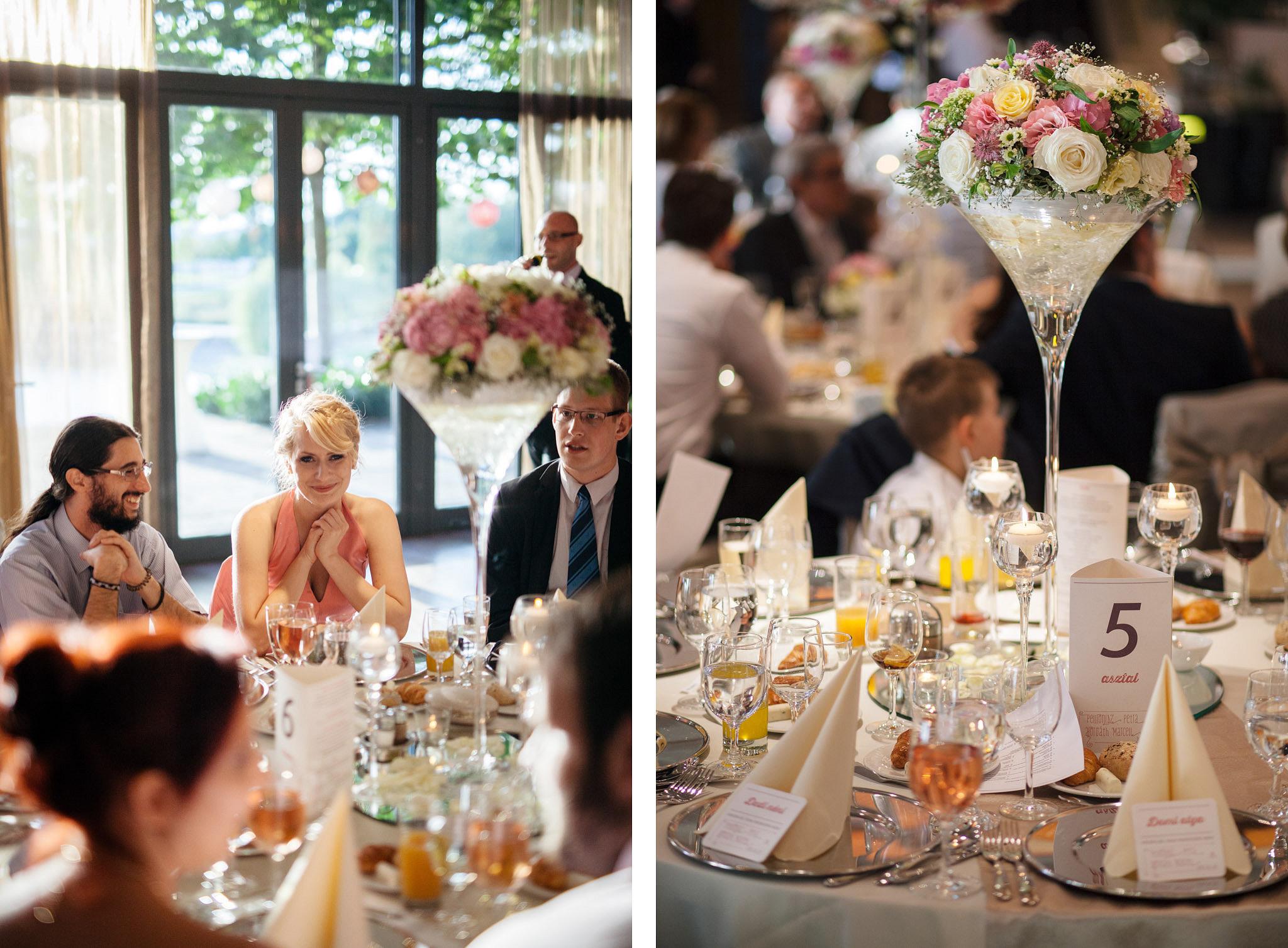 eskuvo_fotozas_wedding_foto_lenart_gabor_sztyui_budapest_IMG_3882
