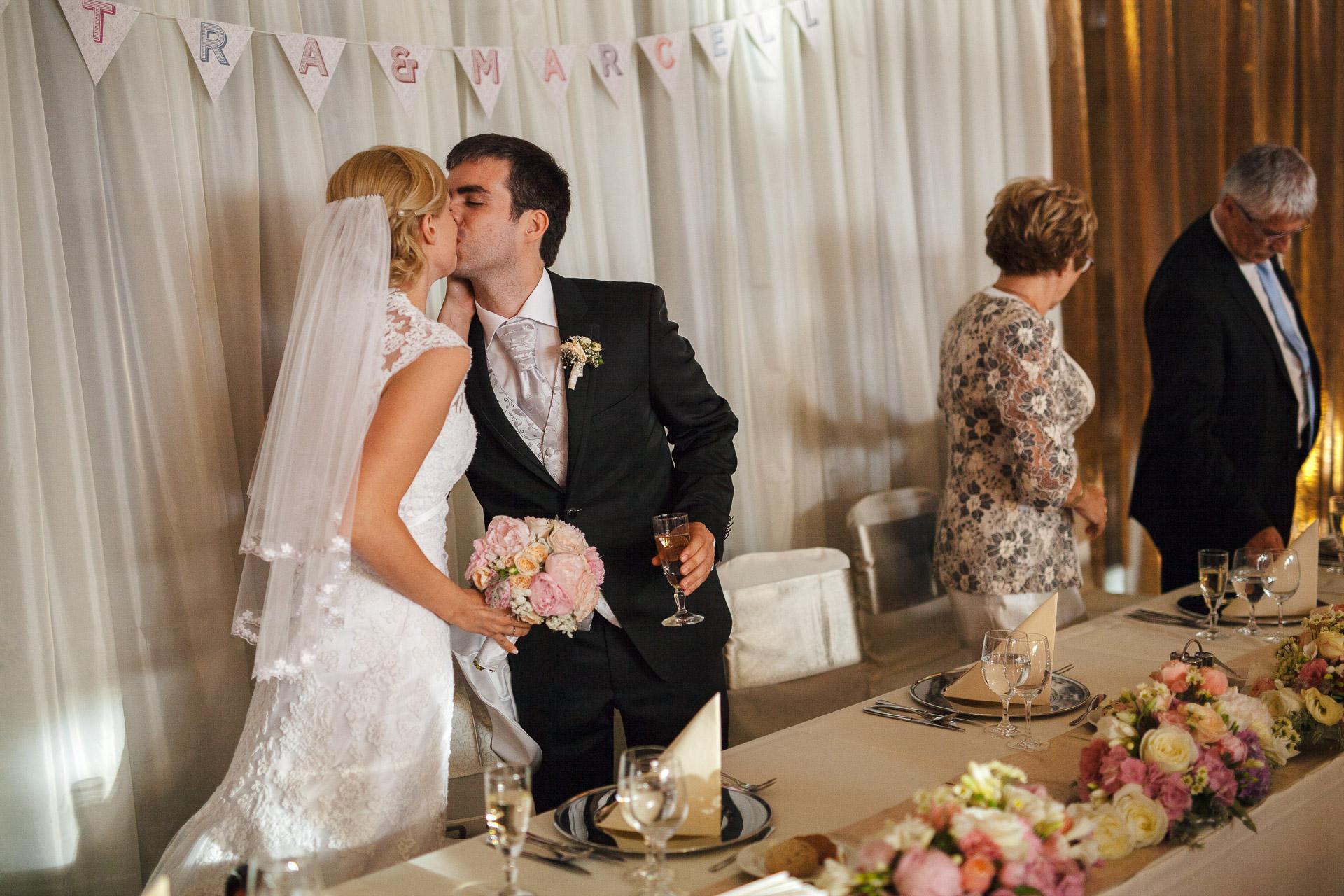 eskuvo_fotozas_wedding_foto_lenart_gabor_sztyui_budapest_IMG_3895