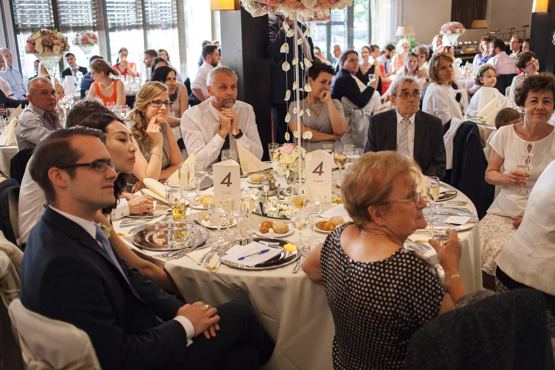 eskuvo_fotozas_wedding_foto_lenart_gabor_sztyui_budapest_IMG_3920