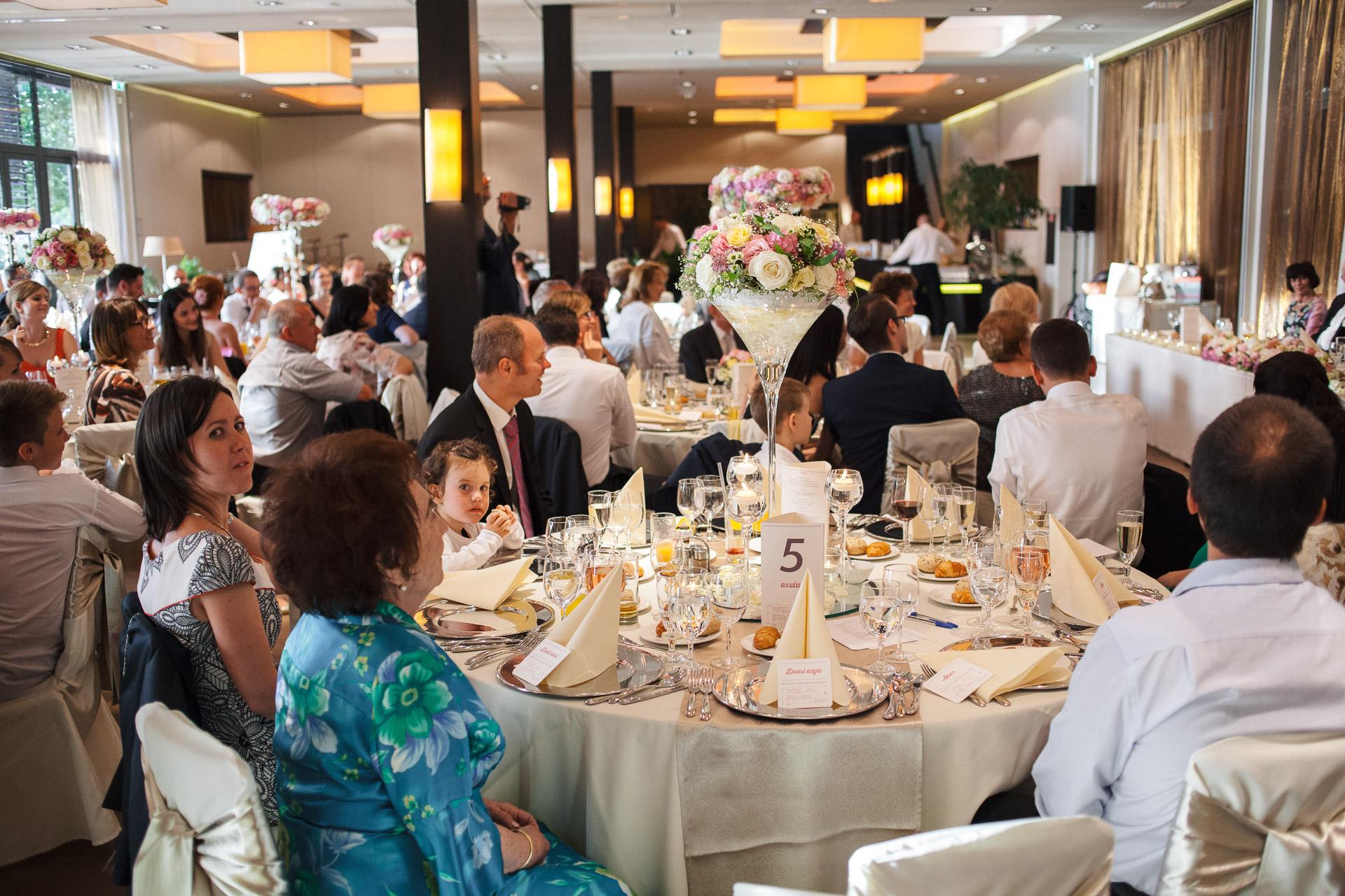 eskuvo_fotozas_wedding_foto_lenart_gabor_sztyui_budapest_IMG_3921