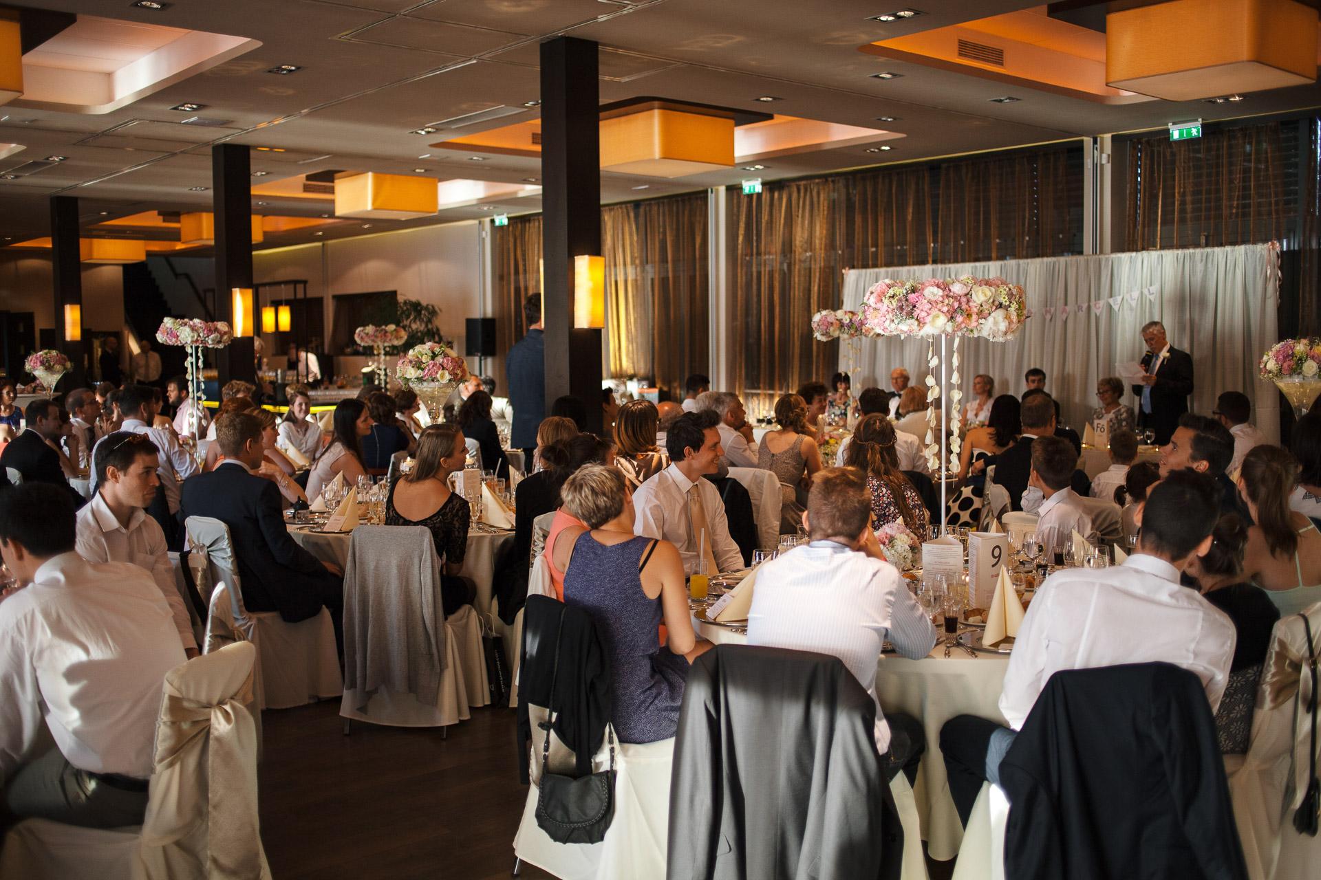 eskuvo_fotozas_wedding_foto_lenart_gabor_sztyui_budapest_IMG_3926