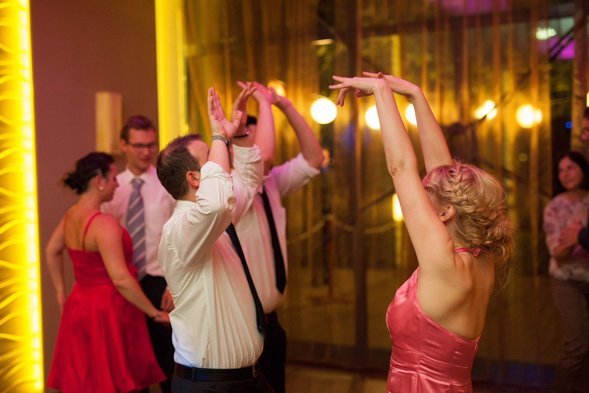 eskuvo_fotozas_wedding_foto_lenart_gabor_sztyui_budapest_IMG_4541