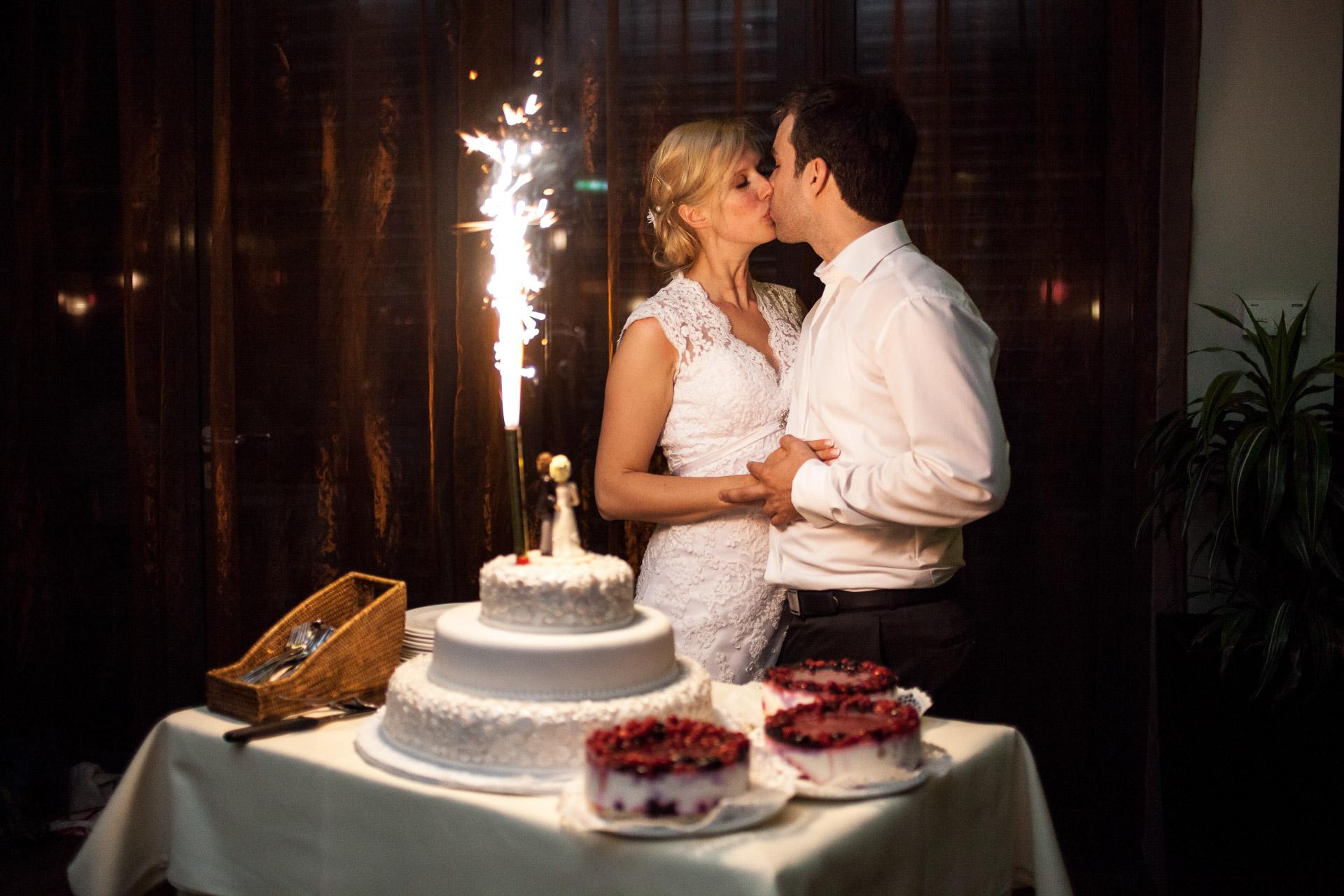 eskuvo_fotozas_wedding_foto_lenart_gabor_sztyui_budapest_IMG_4665