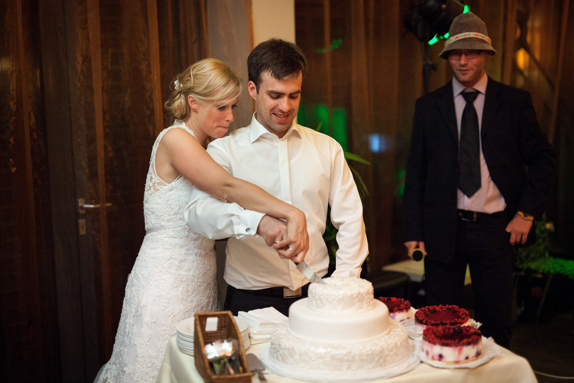 eskuvo_fotozas_wedding_foto_lenart_gabor_sztyui_budapest_IMG_4676
