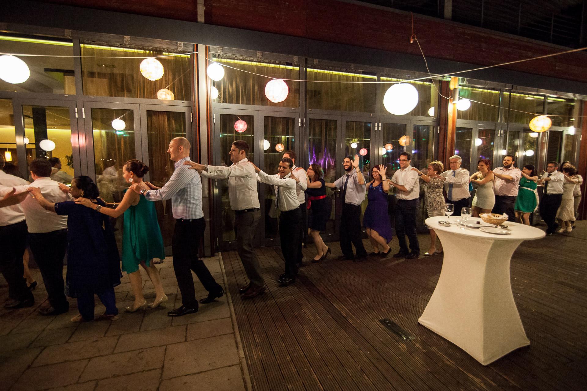eskuvo_fotozas_wedding_foto_lenart_gabor_sztyui_budapest_IMG_4787