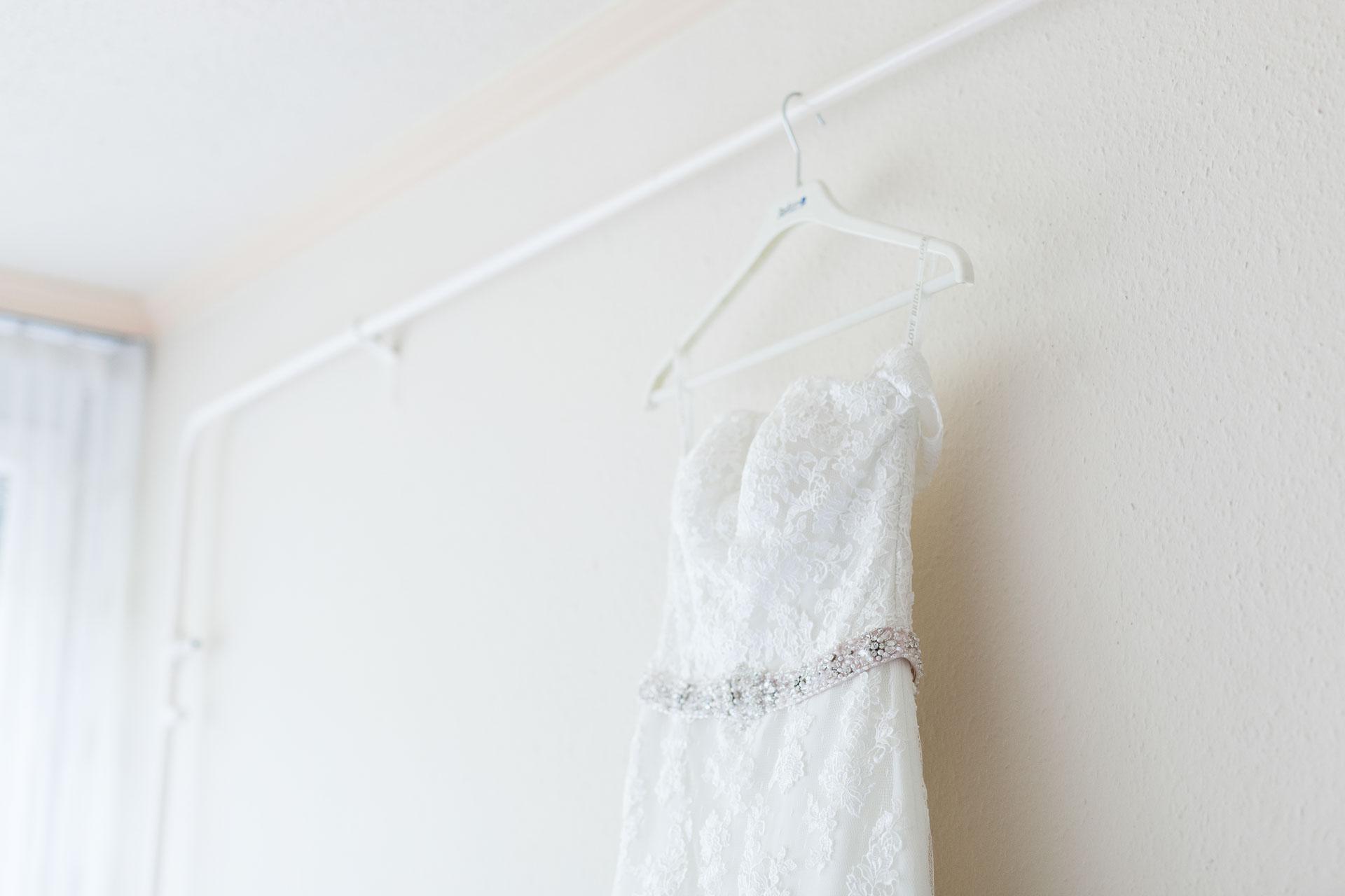 eskuvo_fotozas_wedding_foto_lenart_gabor_sztyui_budapest_IMG_4826