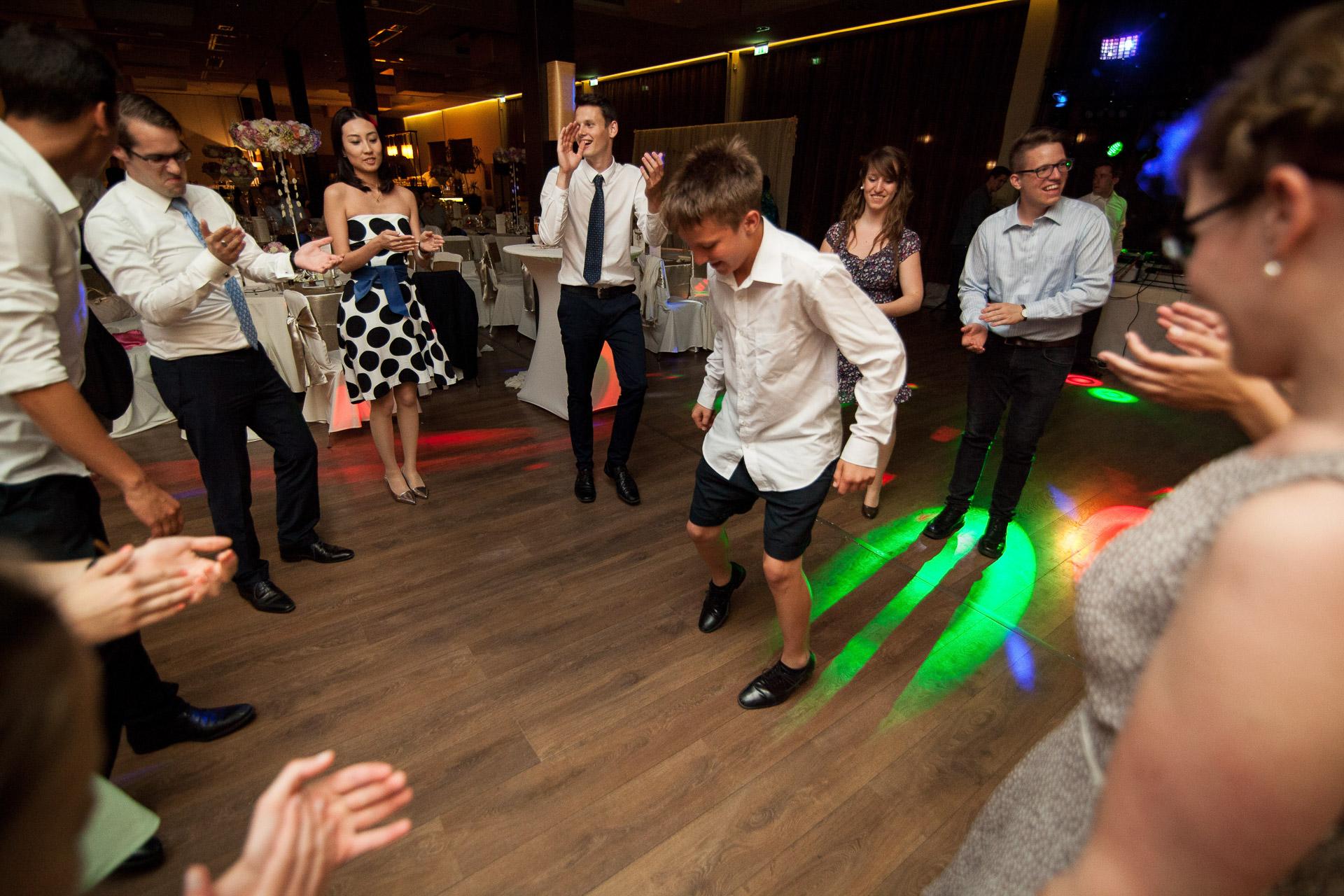 eskuvo_fotozas_wedding_foto_lenart_gabor_sztyui_budapest_IMG_4842
