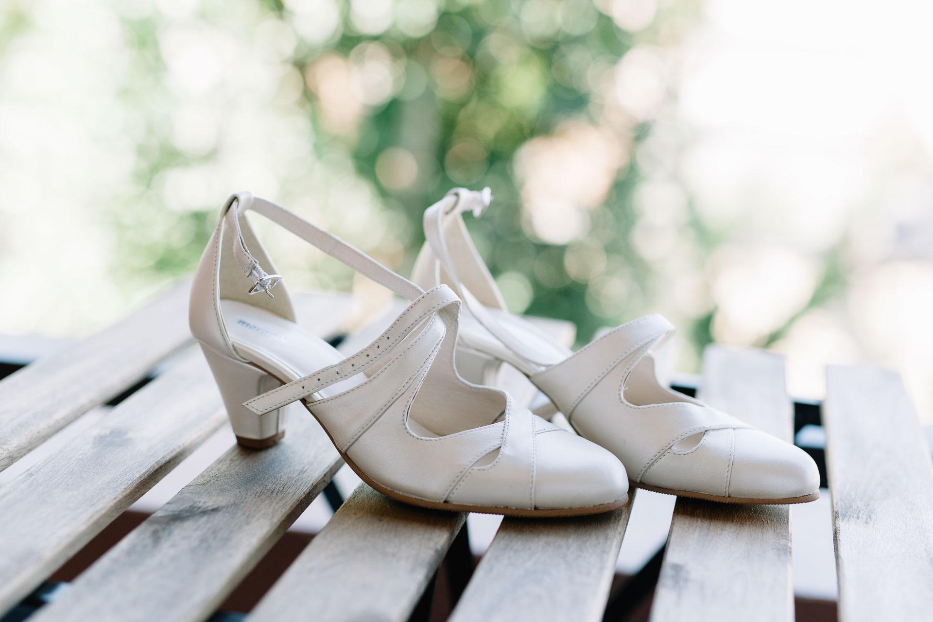 eskuvo_fotozas_wedding_foto_lenart_gabor_sztyui_budapest_IMG_4890