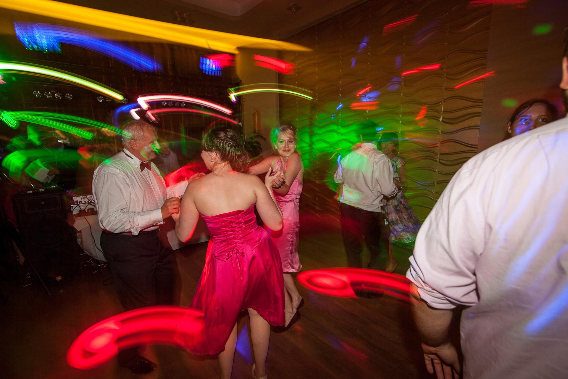 eskuvo_fotozas_wedding_foto_lenart_gabor_sztyui_budapest_IMG_4923