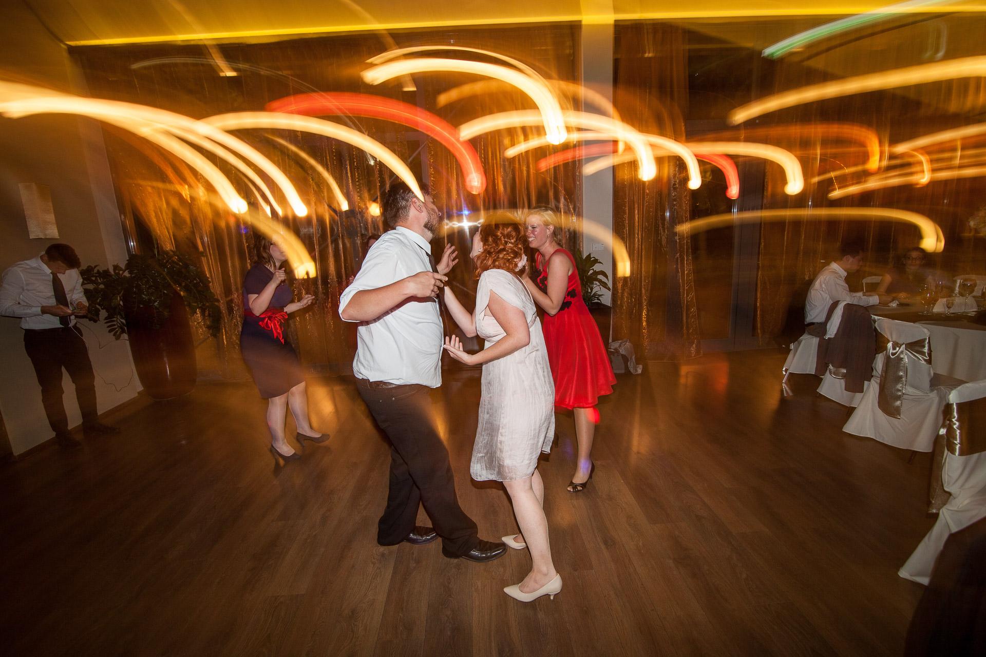 eskuvo_fotozas_wedding_foto_lenart_gabor_sztyui_budapest_IMG_4927