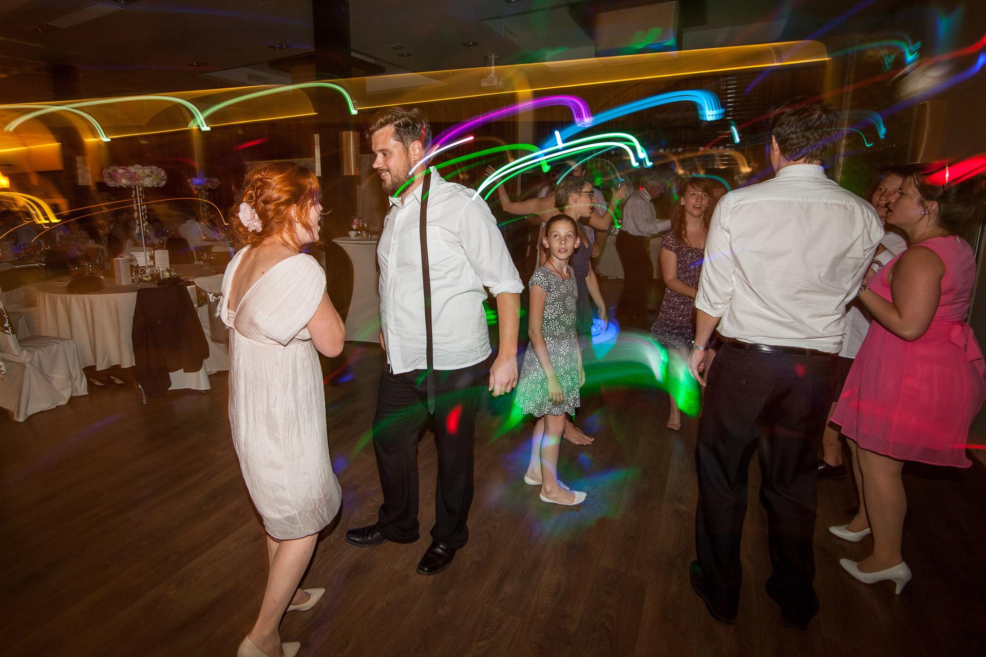 eskuvo_fotozas_wedding_foto_lenart_gabor_sztyui_budapest_IMG_4934