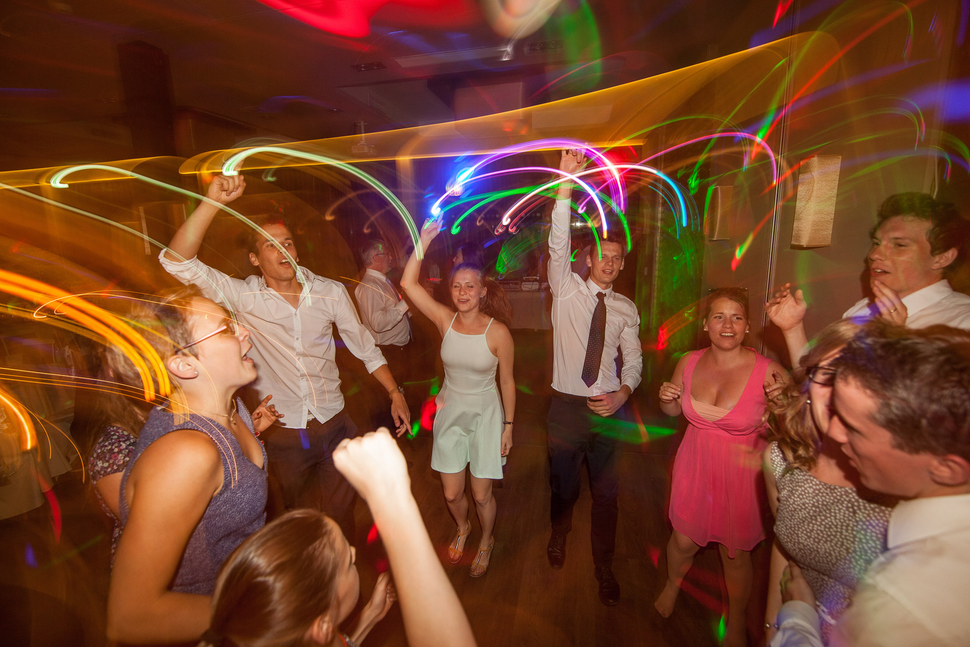 eskuvo_fotozas_wedding_foto_lenart_gabor_sztyui_budapest_IMG_4969
