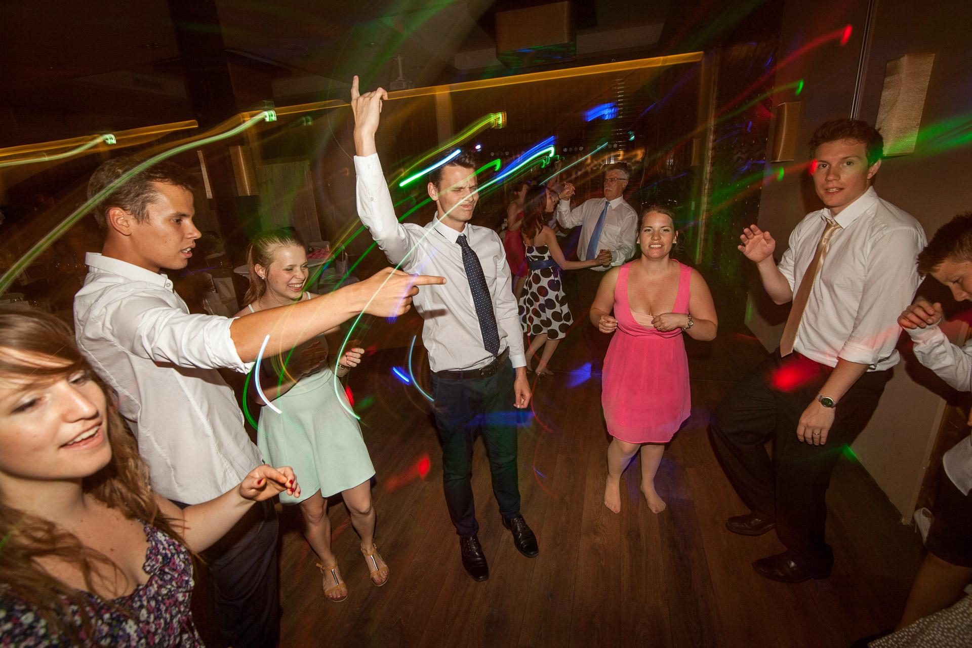 eskuvo_fotozas_wedding_foto_lenart_gabor_sztyui_budapest_IMG_4979