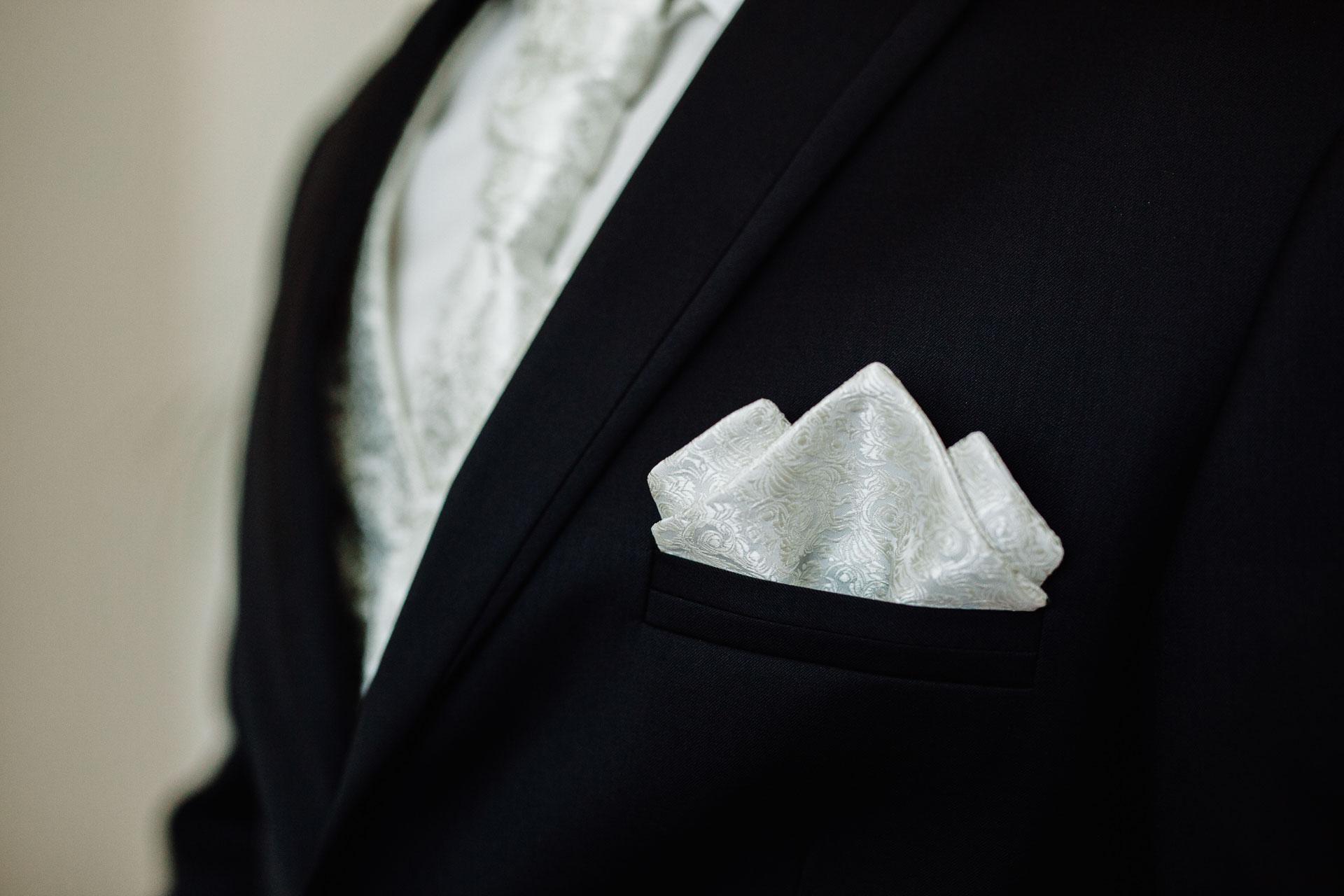 eskuvo_fotozas_wedding_foto_lenart_gabor_sztyui_budapest_IMG_5119