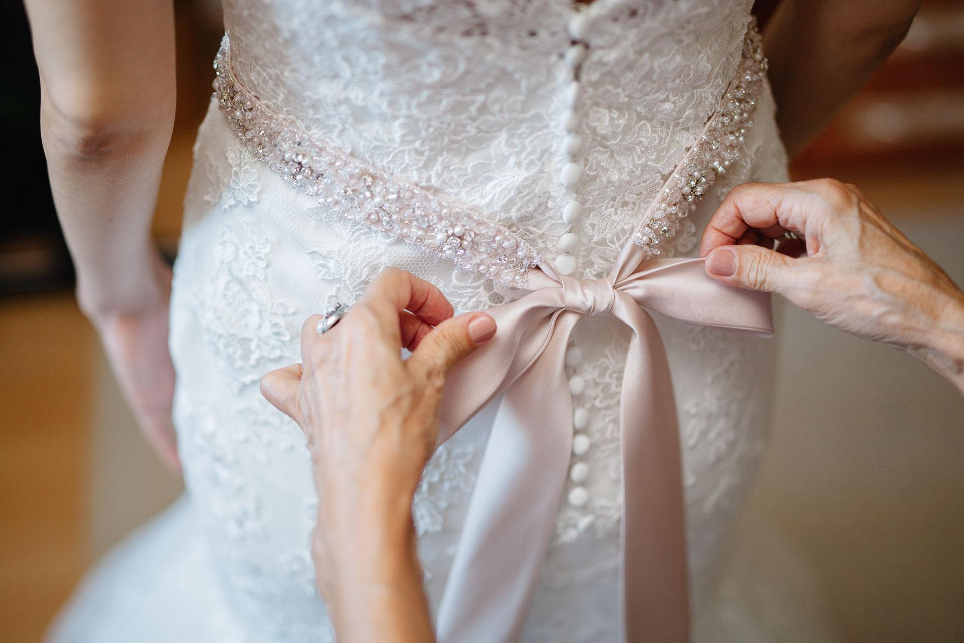 eskuvo_fotozas_wedding_foto_lenart_gabor_sztyui_budapest_IMG_5182