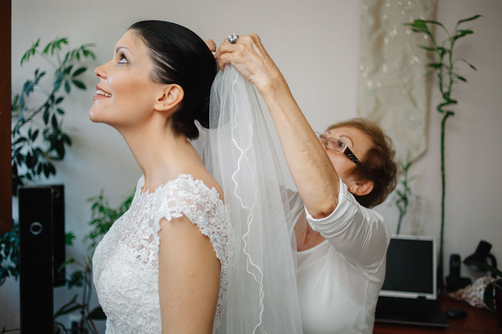 eskuvo_fotozas_wedding_foto_lenart_gabor_sztyui_budapest_IMG_5189