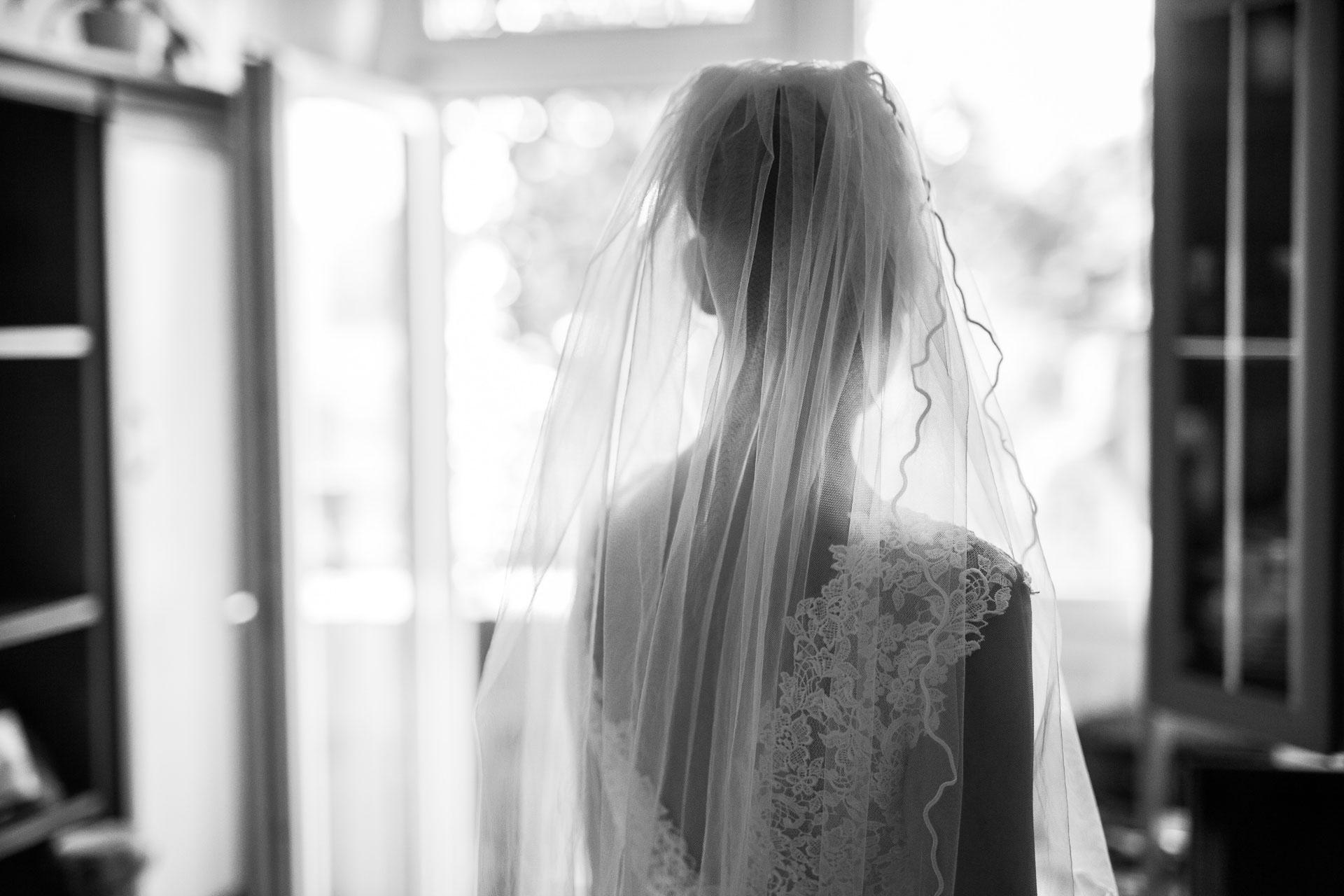 eskuvo_fotozas_wedding_foto_lenart_gabor_sztyui_budapest_IMG_5199
