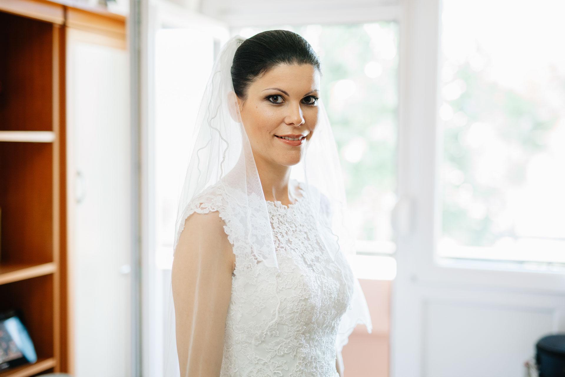 eskuvo_fotozas_wedding_foto_lenart_gabor_sztyui_budapest_IMG_5209