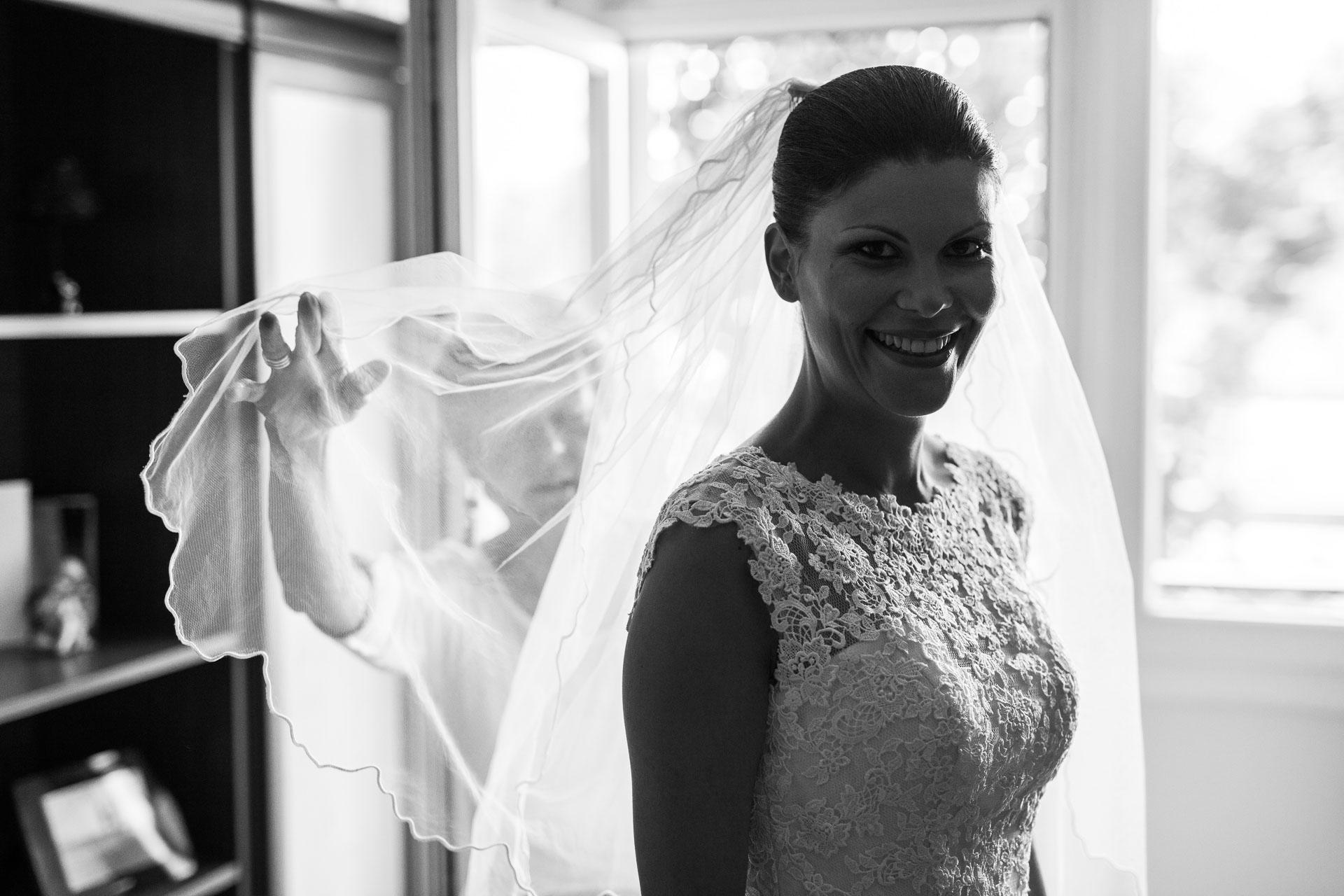 eskuvo_fotozas_wedding_foto_lenart_gabor_sztyui_budapest_IMG_5215
