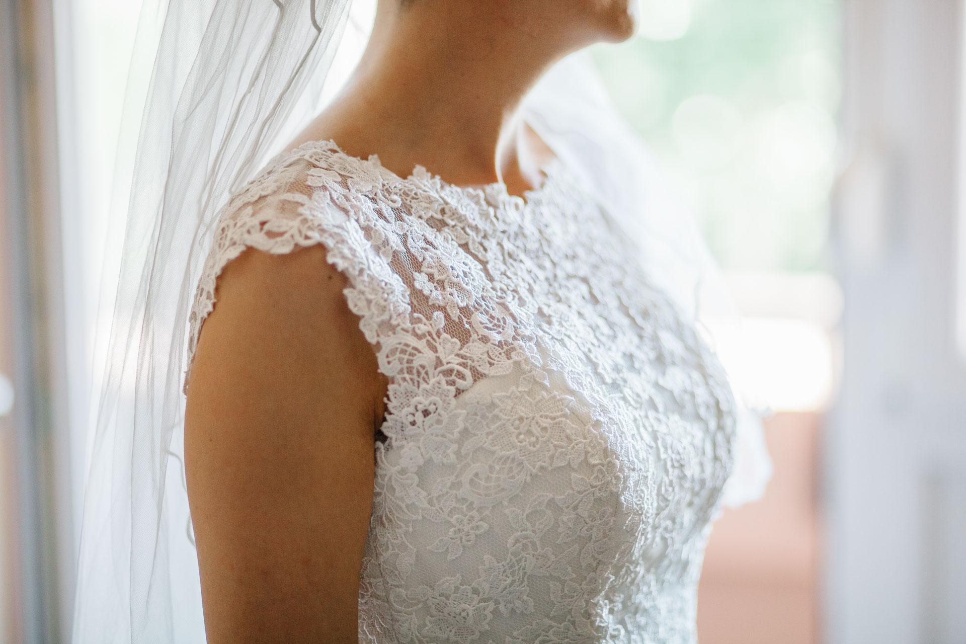 eskuvo_fotozas_wedding_foto_lenart_gabor_sztyui_budapest_IMG_5218