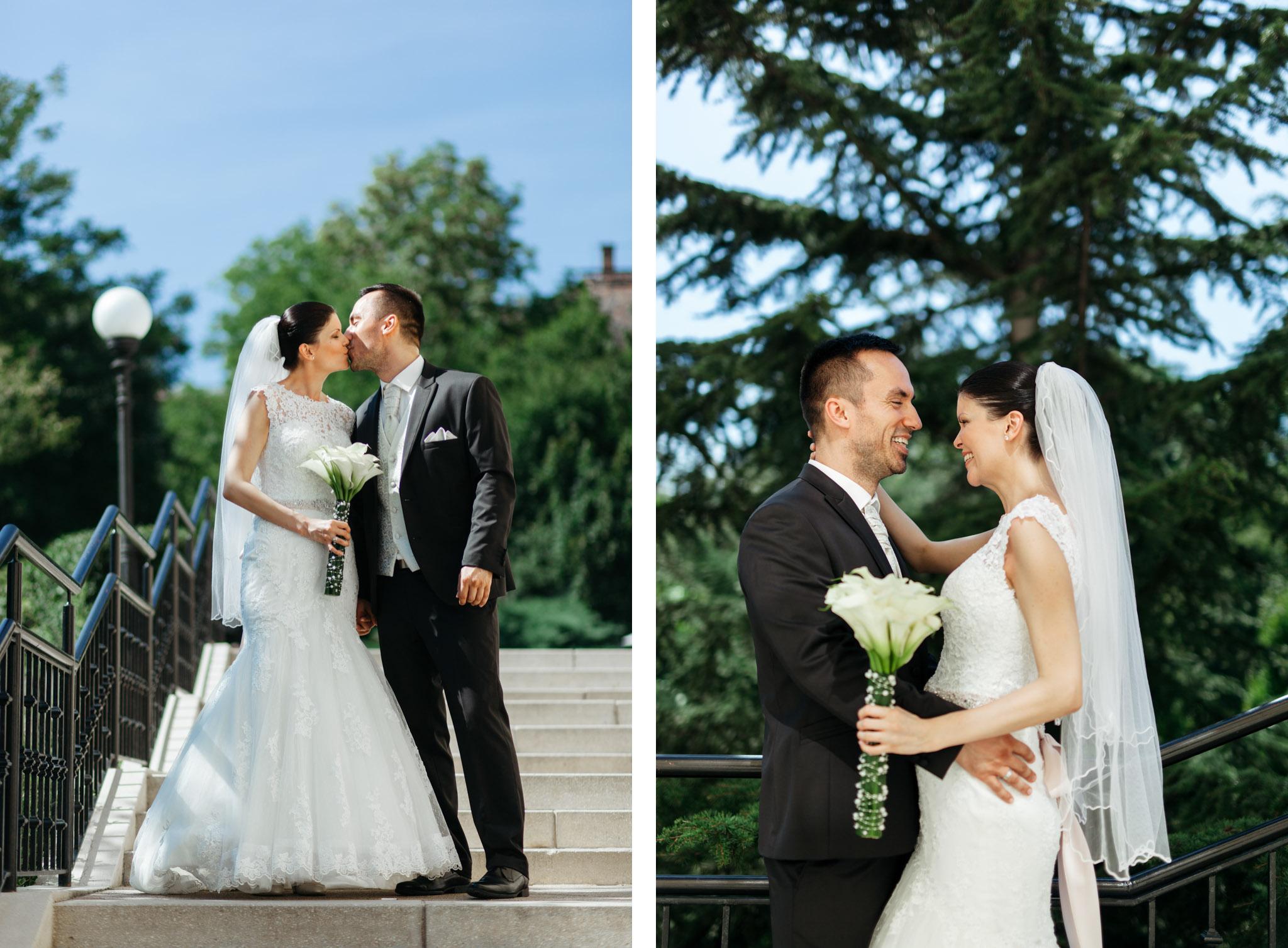 eskuvo_fotozas_wedding_foto_lenart_gabor_sztyui_budapest_IMG_5292