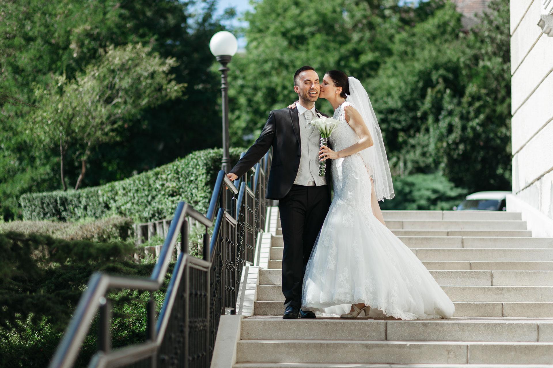 eskuvo_fotozas_wedding_foto_lenart_gabor_sztyui_budapest_IMG_5298