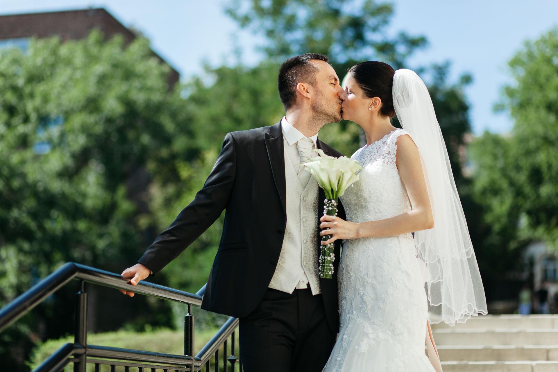 eskuvo_fotozas_wedding_foto_lenart_gabor_sztyui_budapest_IMG_5321