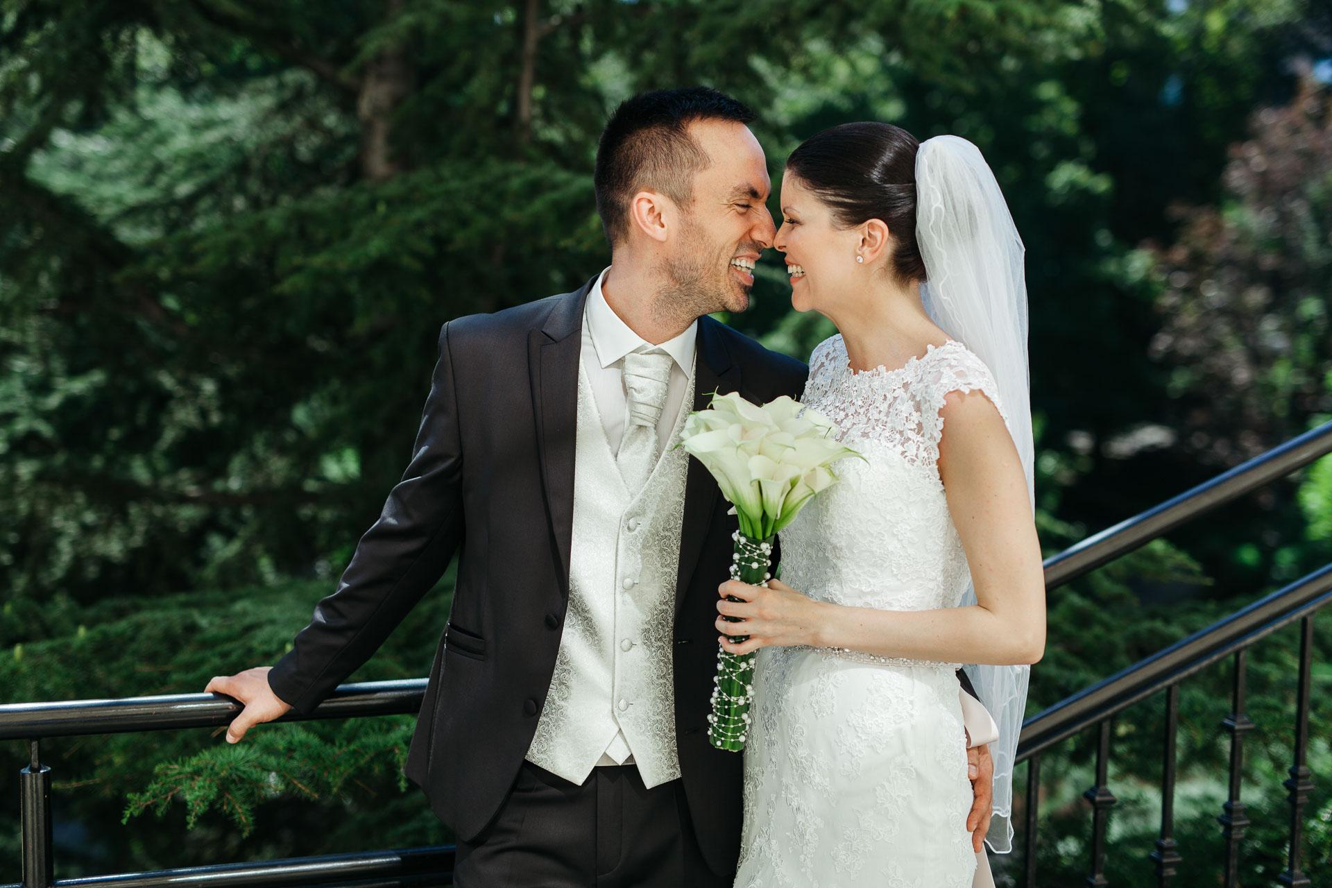 eskuvo_fotozas_wedding_foto_lenart_gabor_sztyui_budapest_IMG_5326