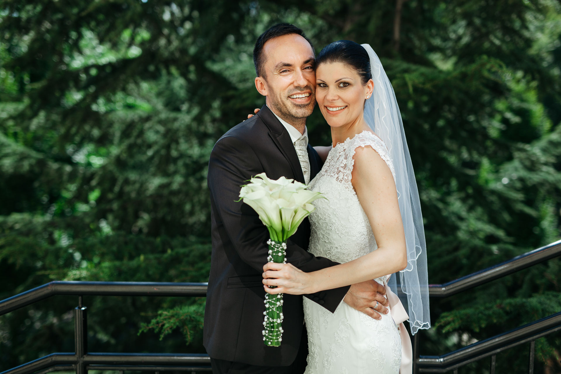 eskuvo_fotozas_wedding_foto_lenart_gabor_sztyui_budapest_IMG_5335