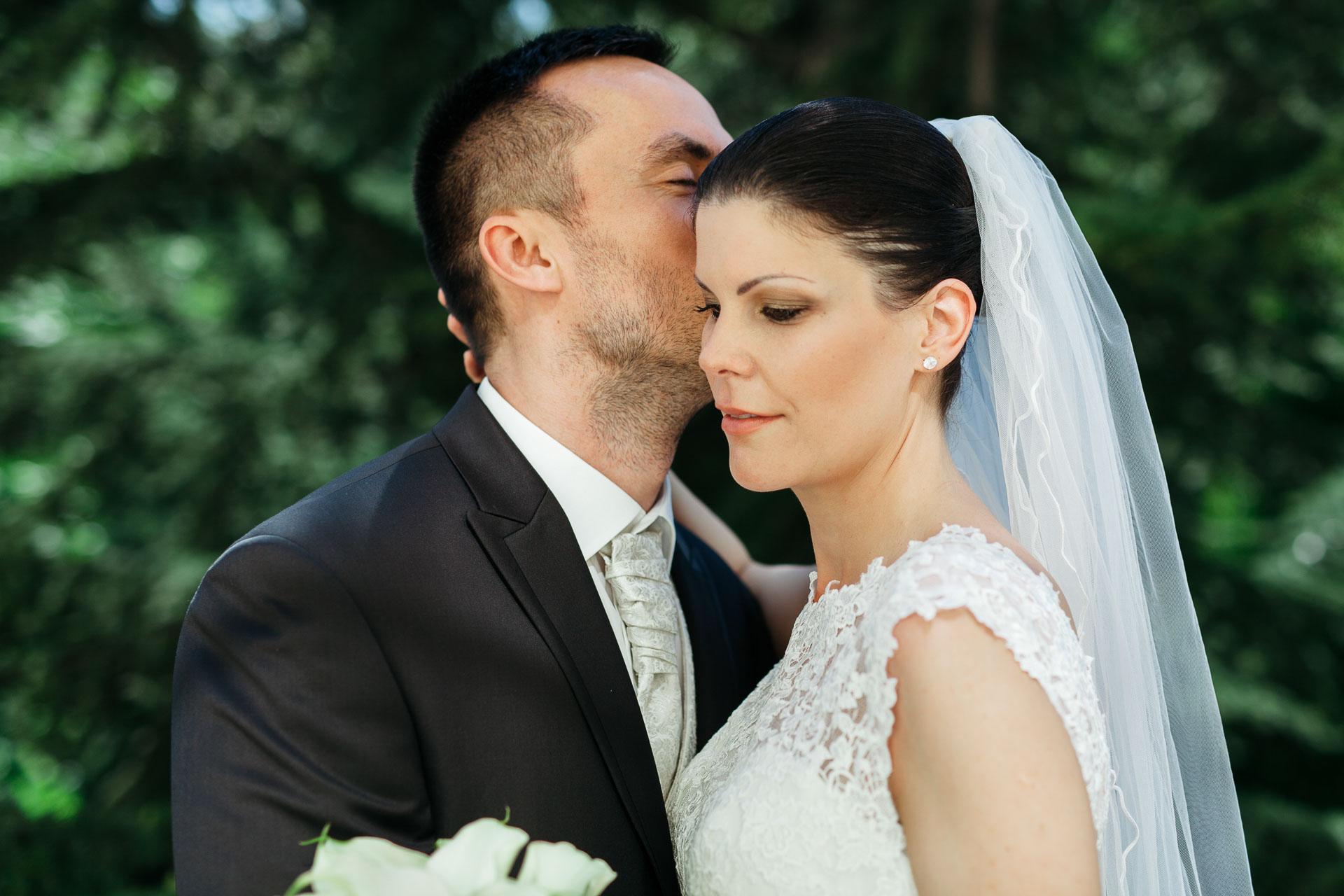 eskuvo_fotozas_wedding_foto_lenart_gabor_sztyui_budapest_IMG_5343